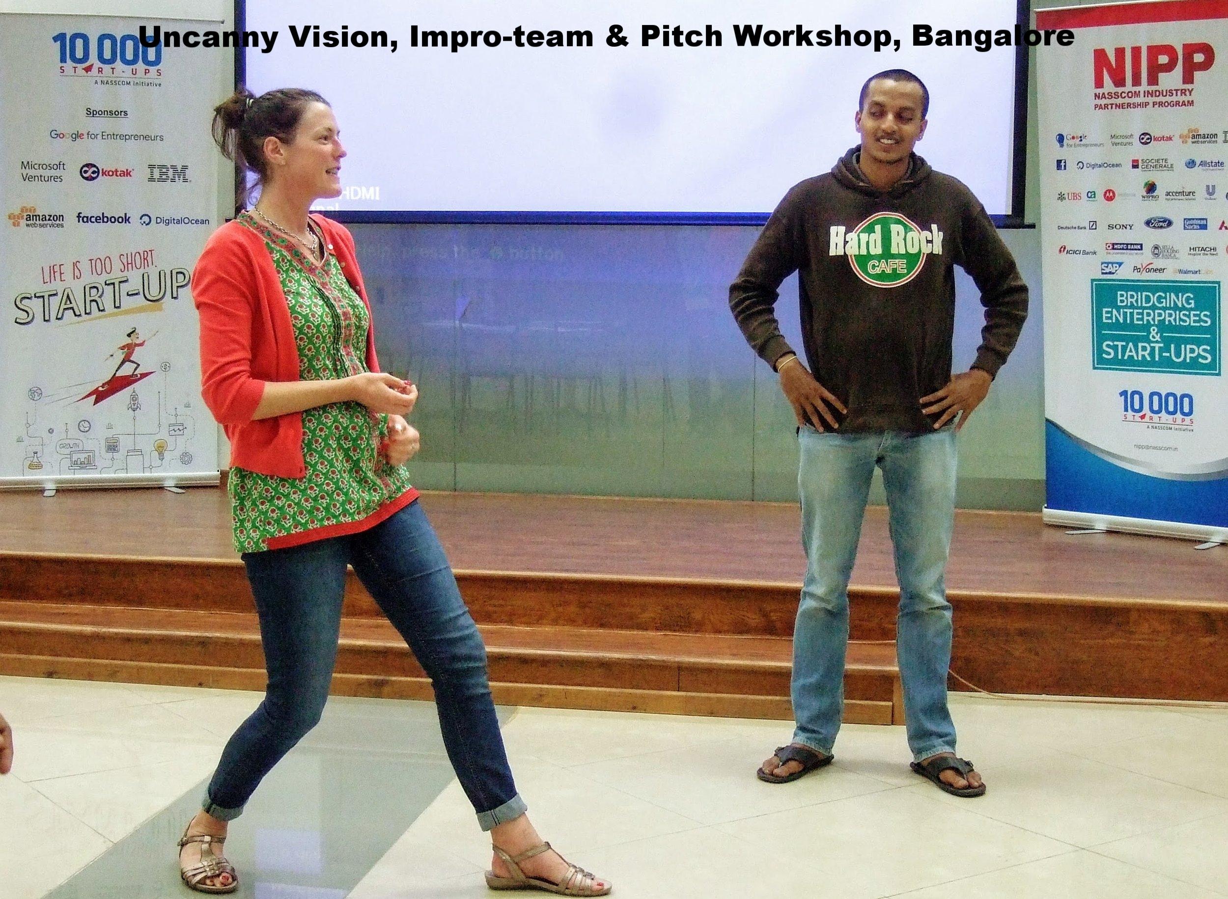 Uncanny Vision comms workshop.JPG