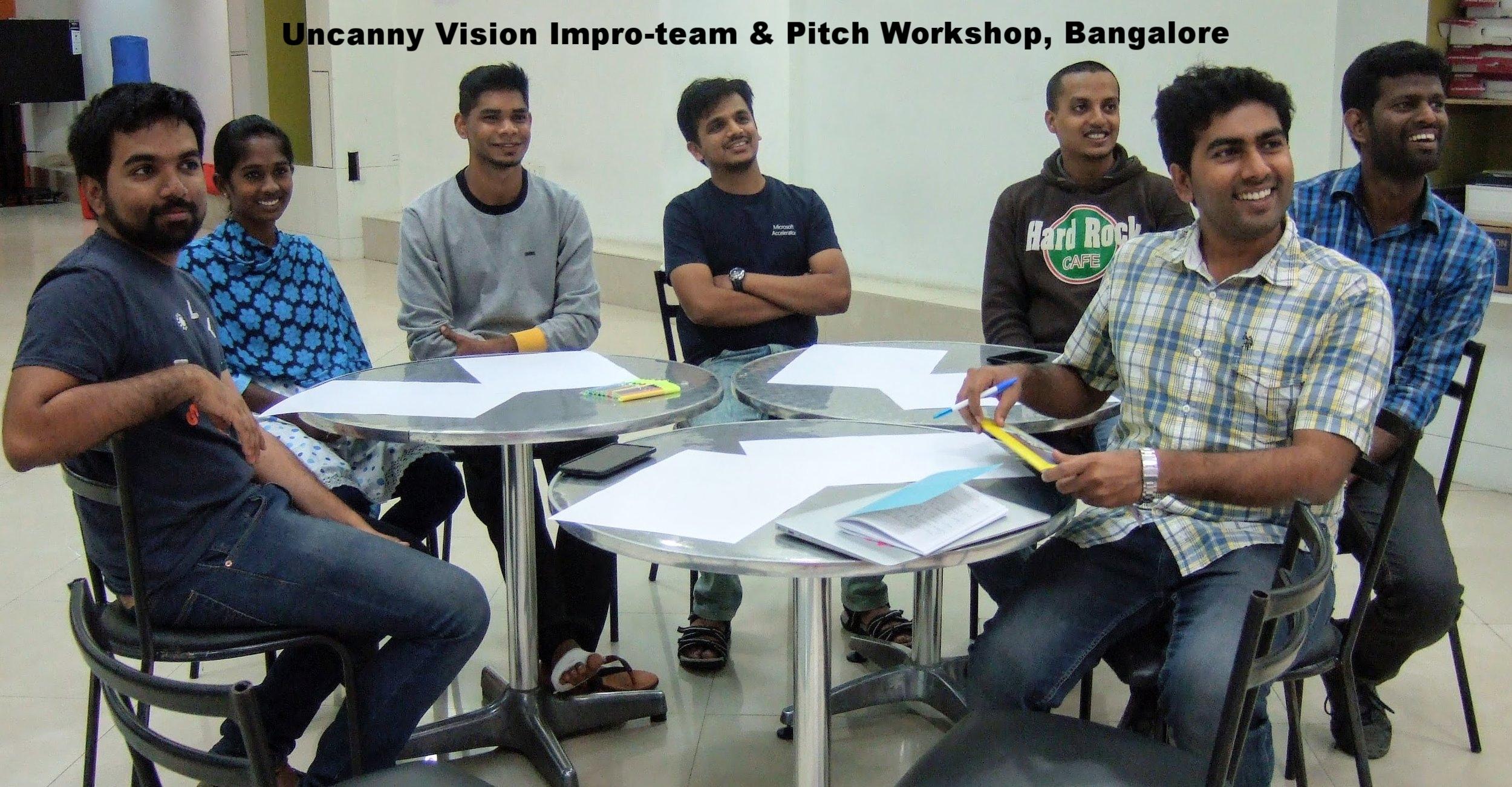 Uncanny Vision Comms workshop 2.JPG