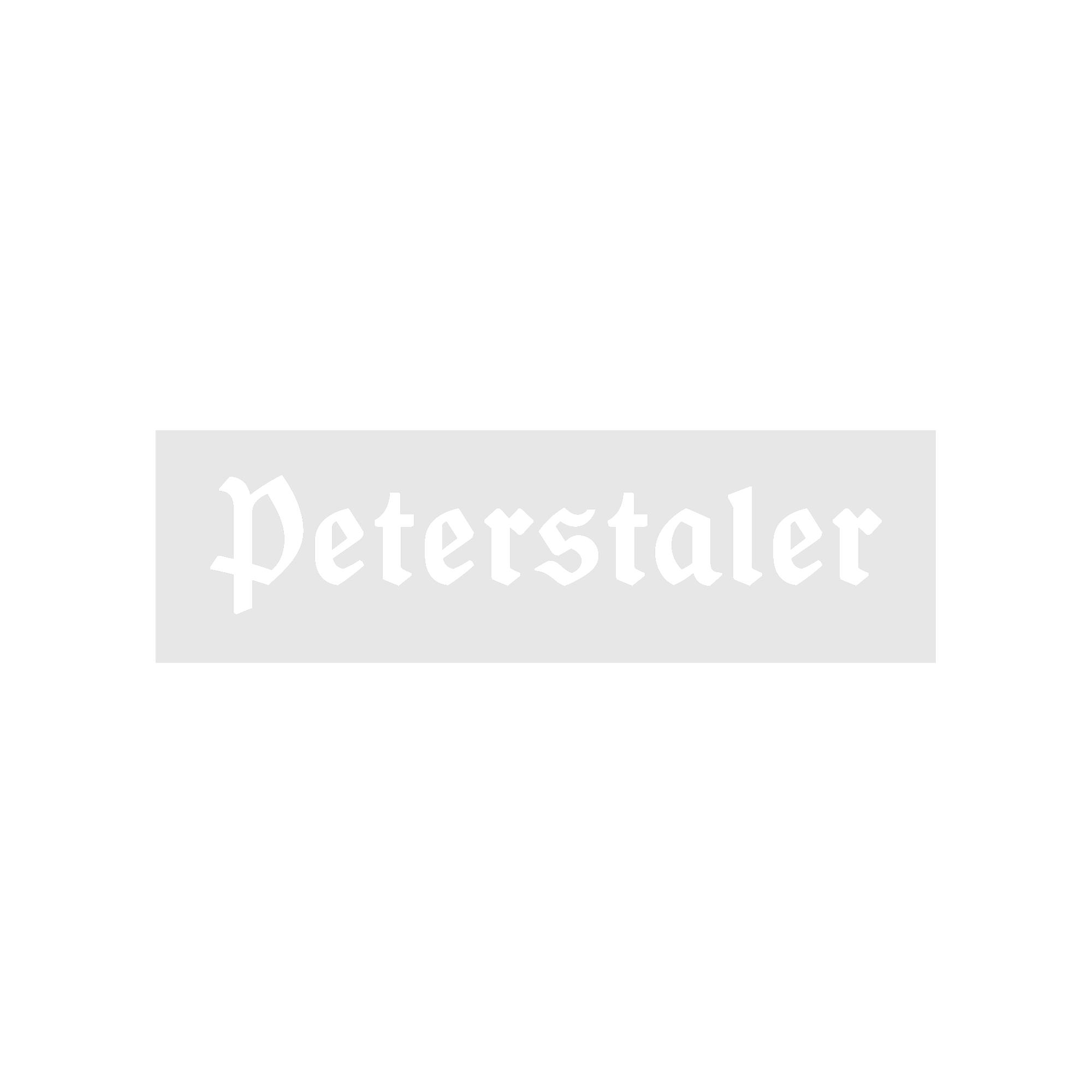 Peterstaler.png