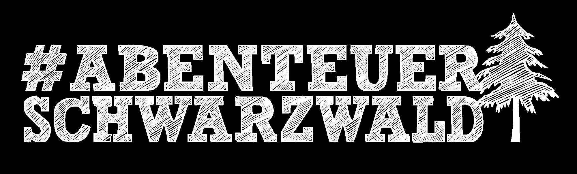 Standard-Logo (Download)