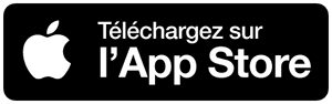 Telecharger-Mini-Me-App-Store