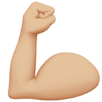 flexed-biceps_emoji-modifier-fitzpatrick-type-3_1f4aa-1f3fc_1f3fc.png