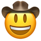 face-with-cowboy-hat_1f920.png