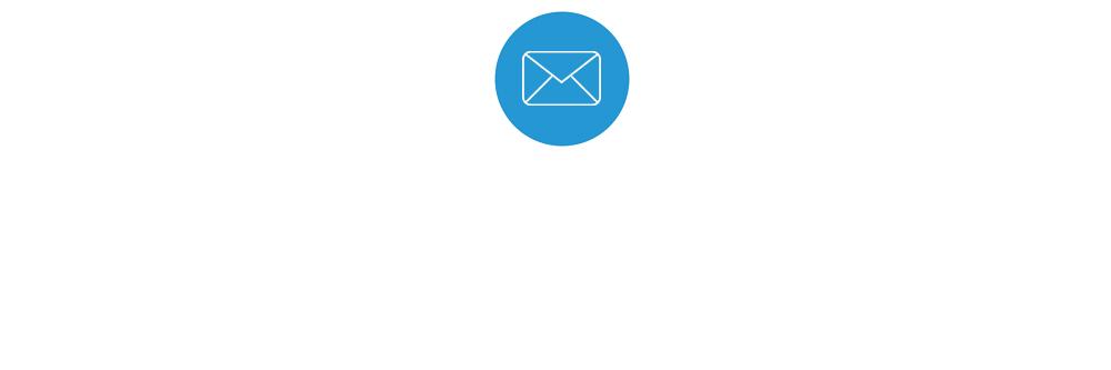 - Théo a remplacé son blog par l'envoi de MiniMessages avec des infos sur les nouveautés et les jeux à venir. Dans ses messages, je place un lien vers mon adresse e-mail pour que les clients puissent précommander les jeux directement après avoir lu le message.