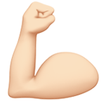 flexed-biceps_emoji-modifier-fitzpatrick-type-1-2_1f4aa-1f3fb_1f3fb.png