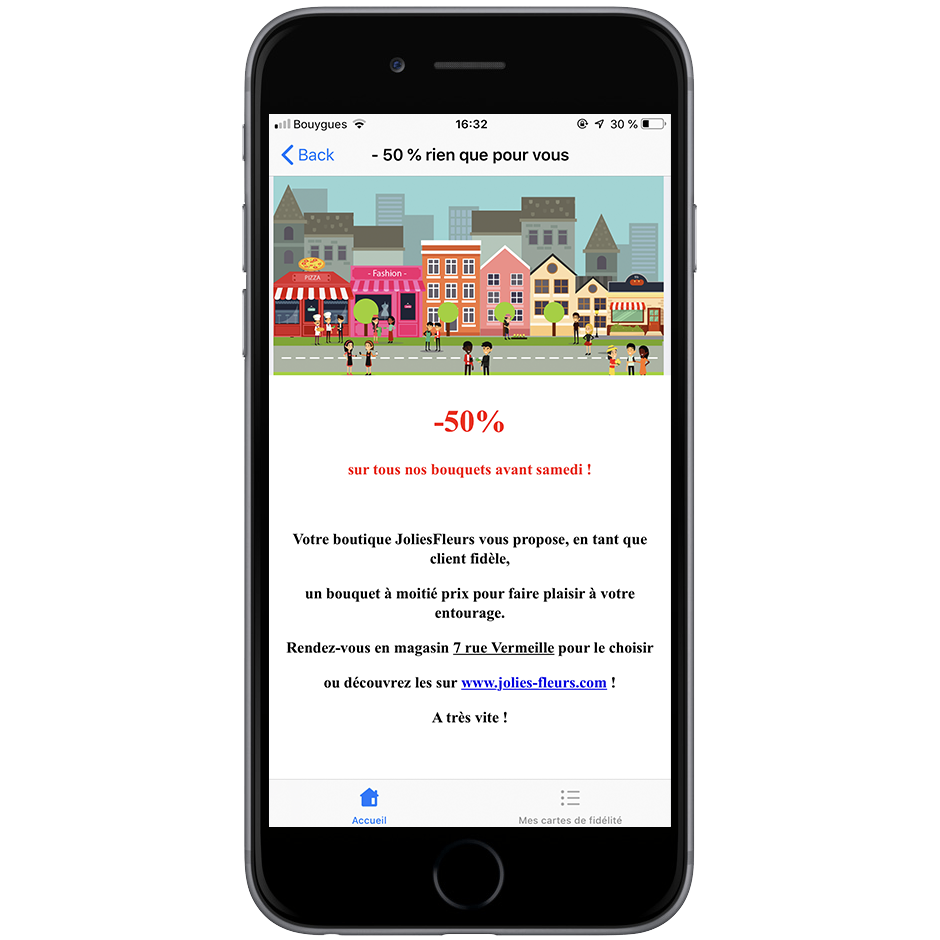 App-client-MiniMessage-promotion.png
