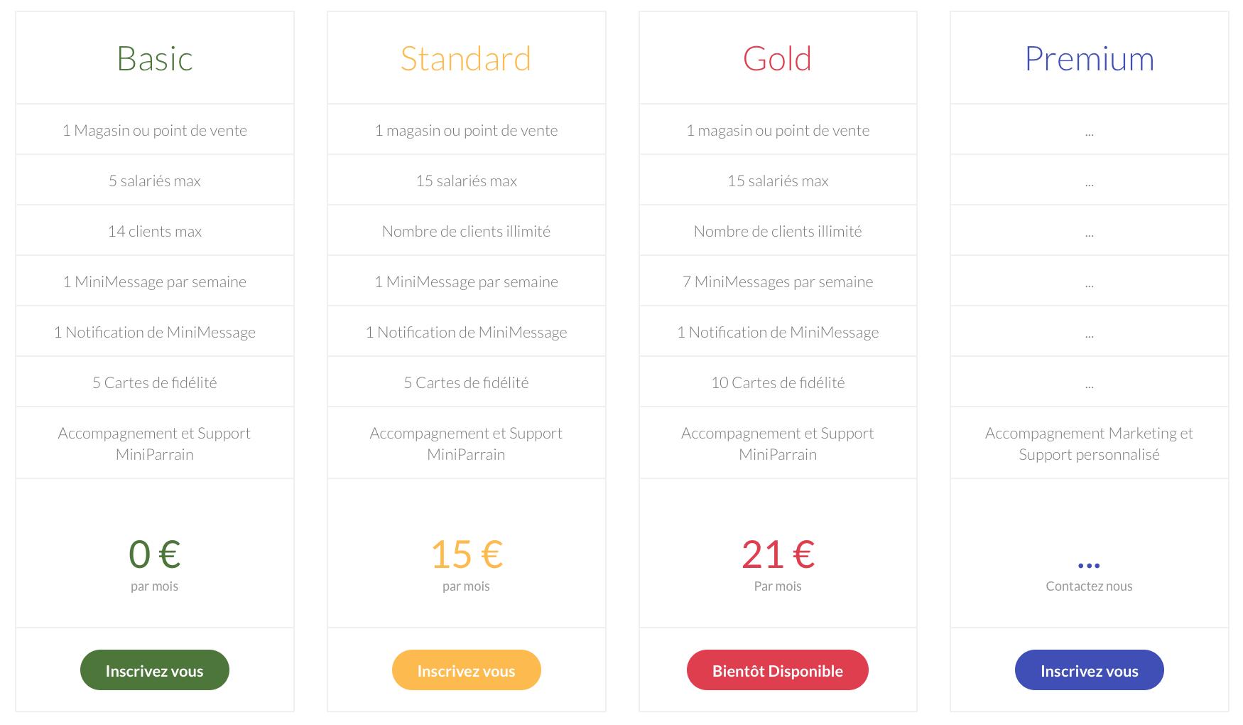Pricing+iMiniMi.png