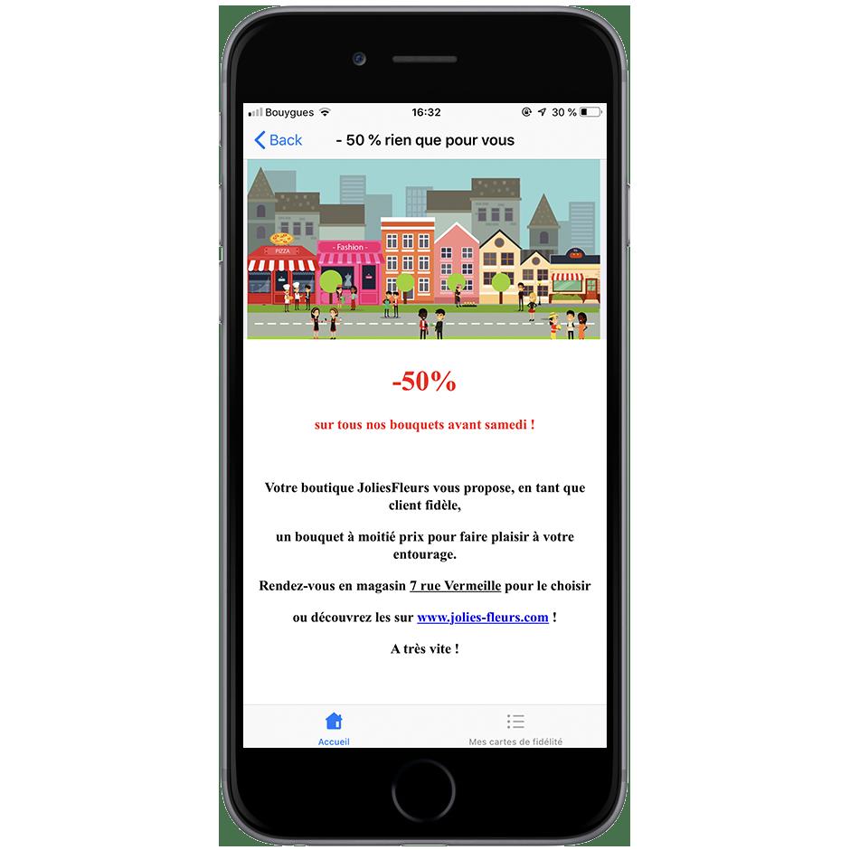 App client MiniMessage ouvert.png
