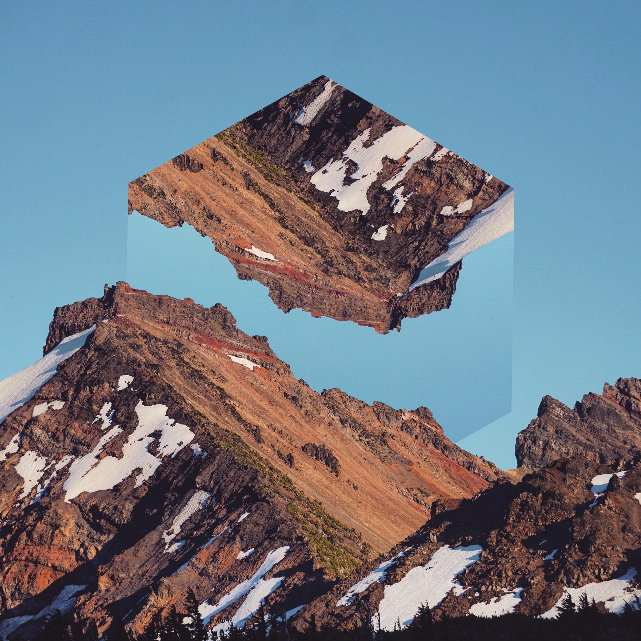 Hexagon Mountain.jpg