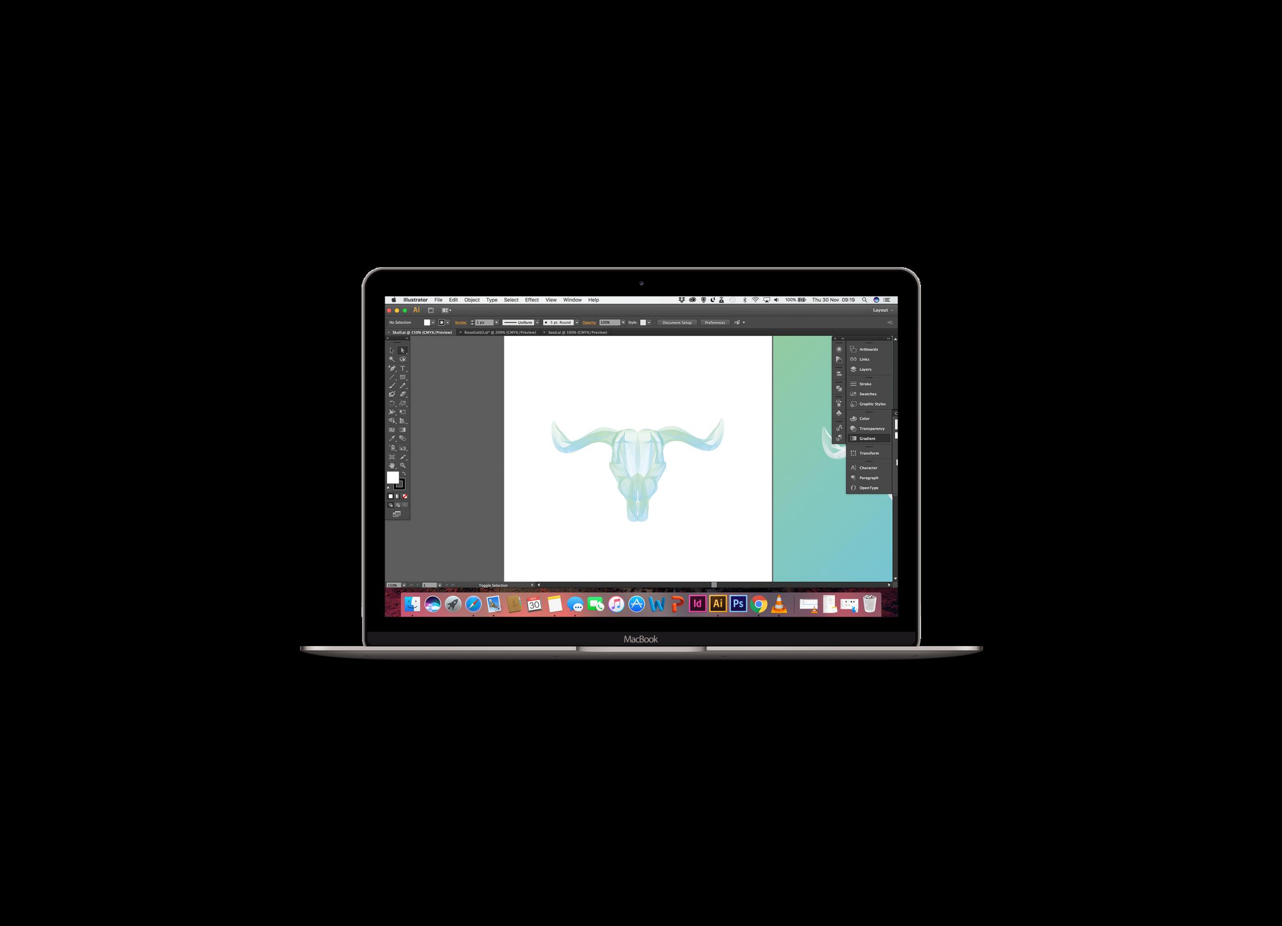 003-MacBook-Space-Gray.png
