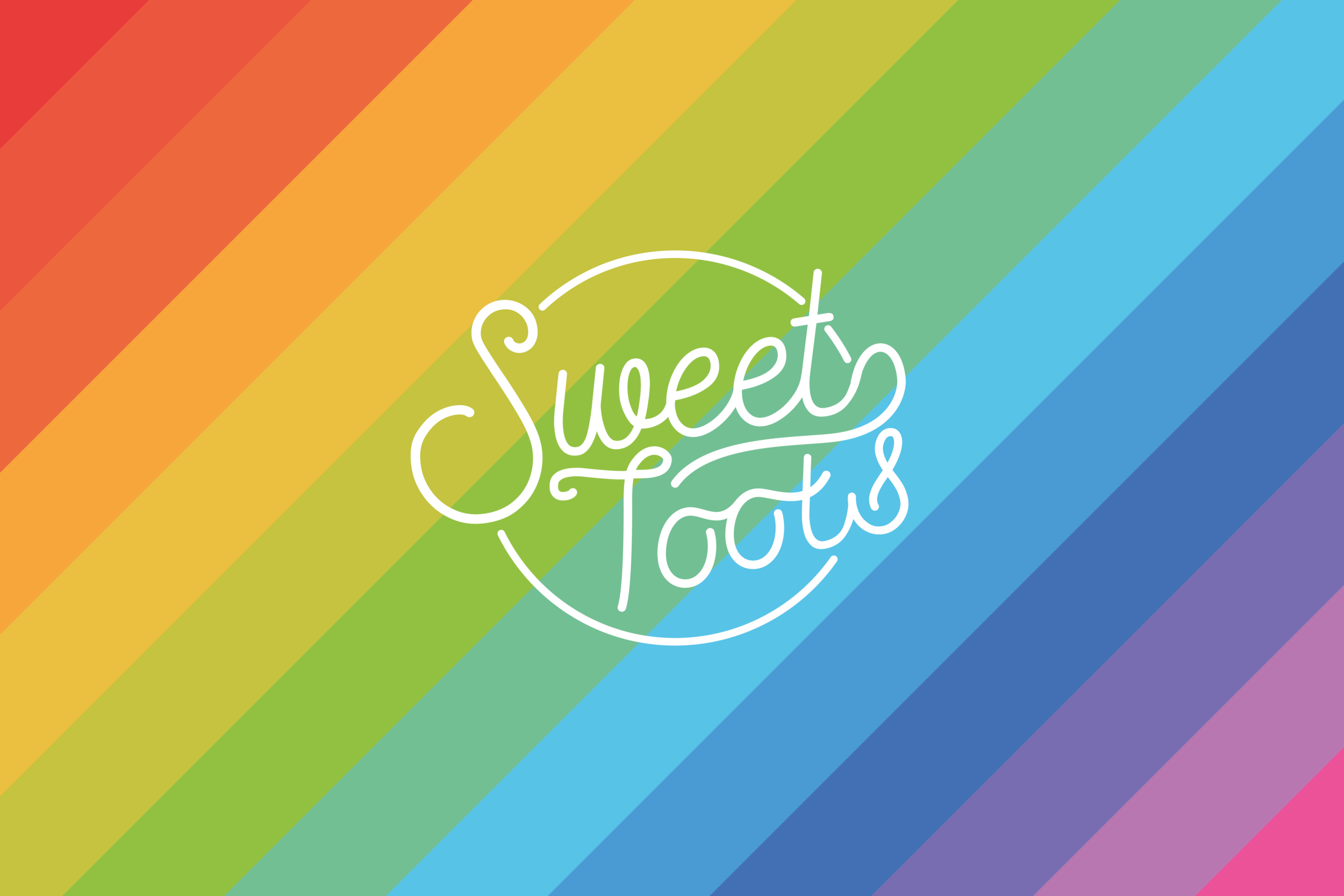 Sweet Toots Rainbow - CMYK-01.png
