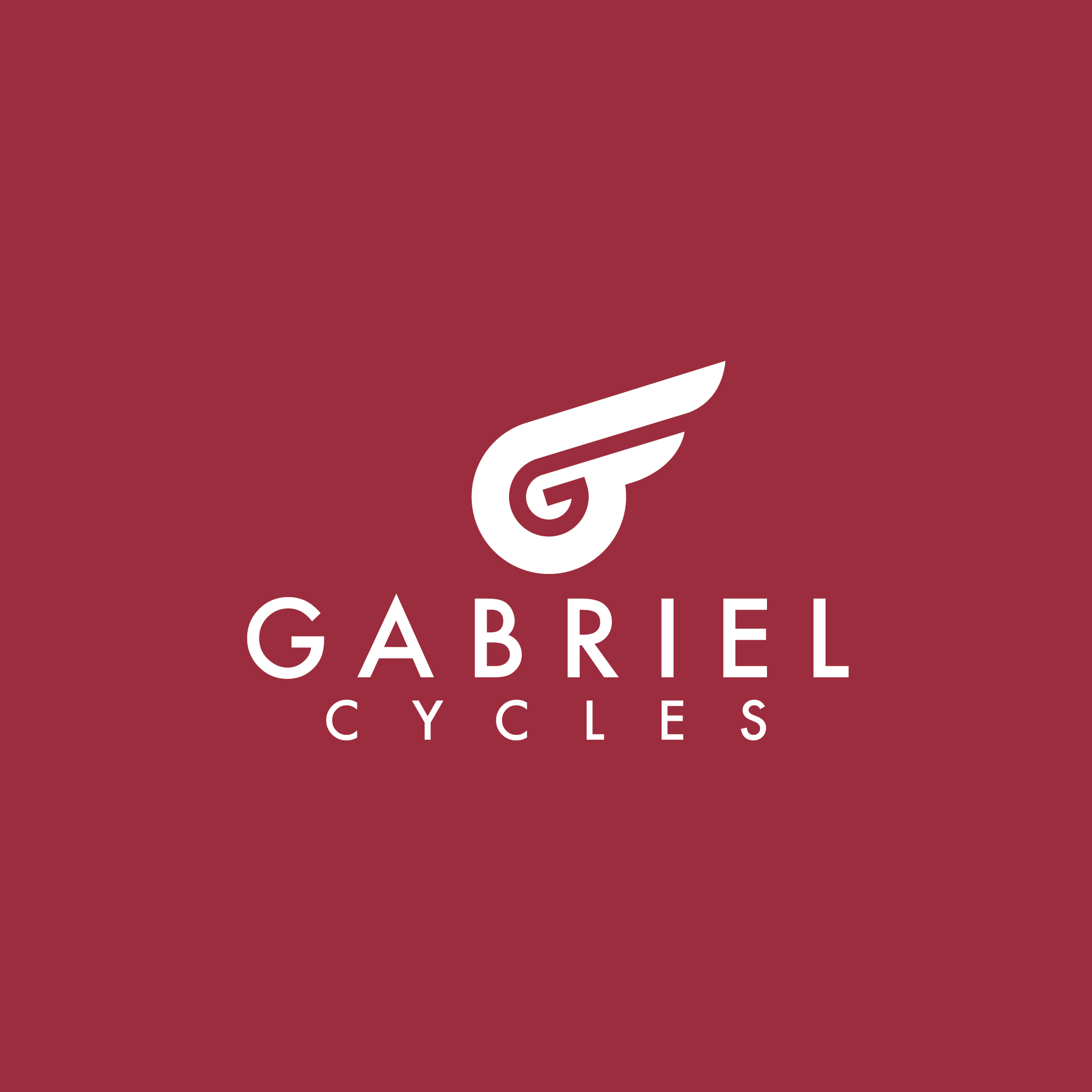 Gabriel Cycles Logo Red-01.png