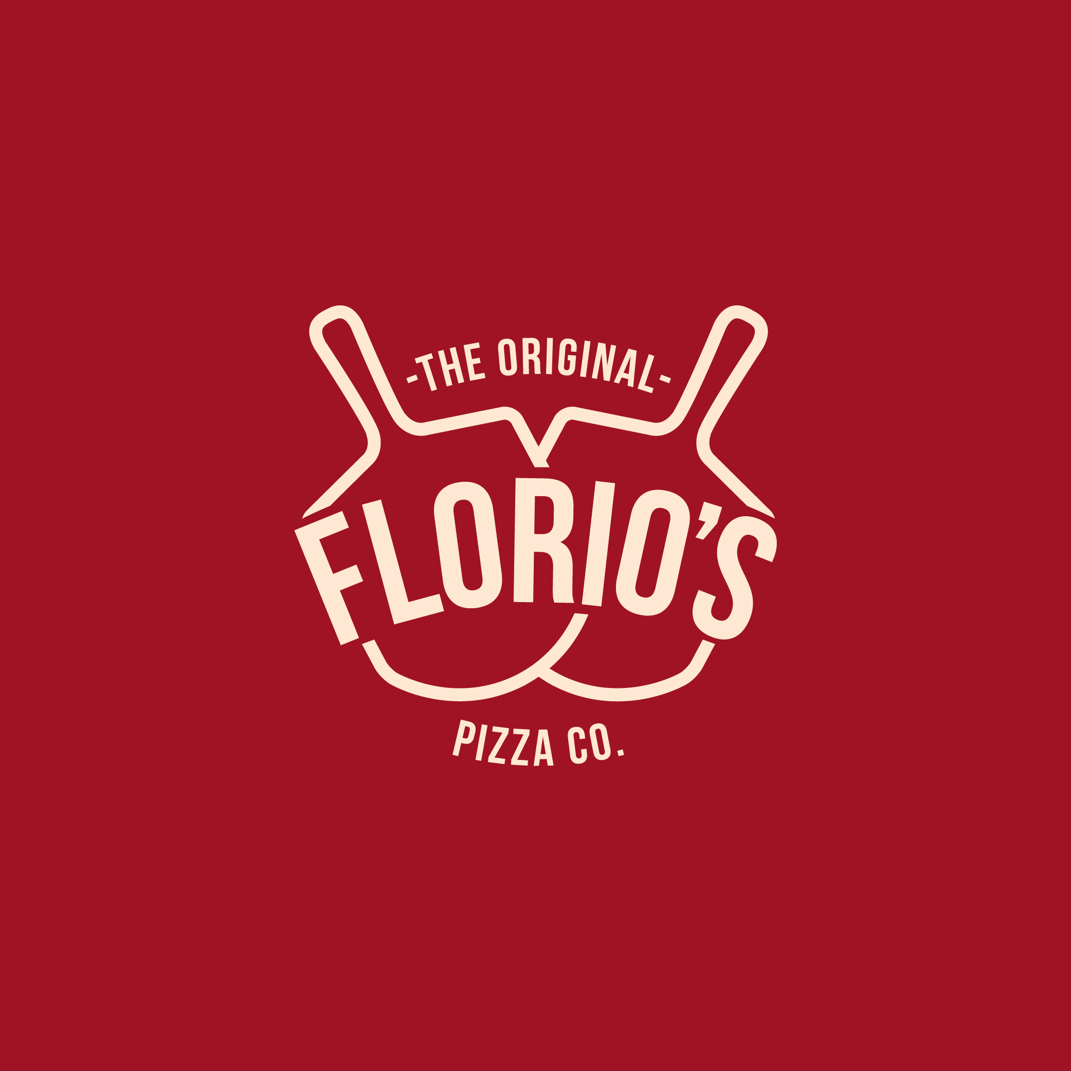 Florio's Red Logo.png