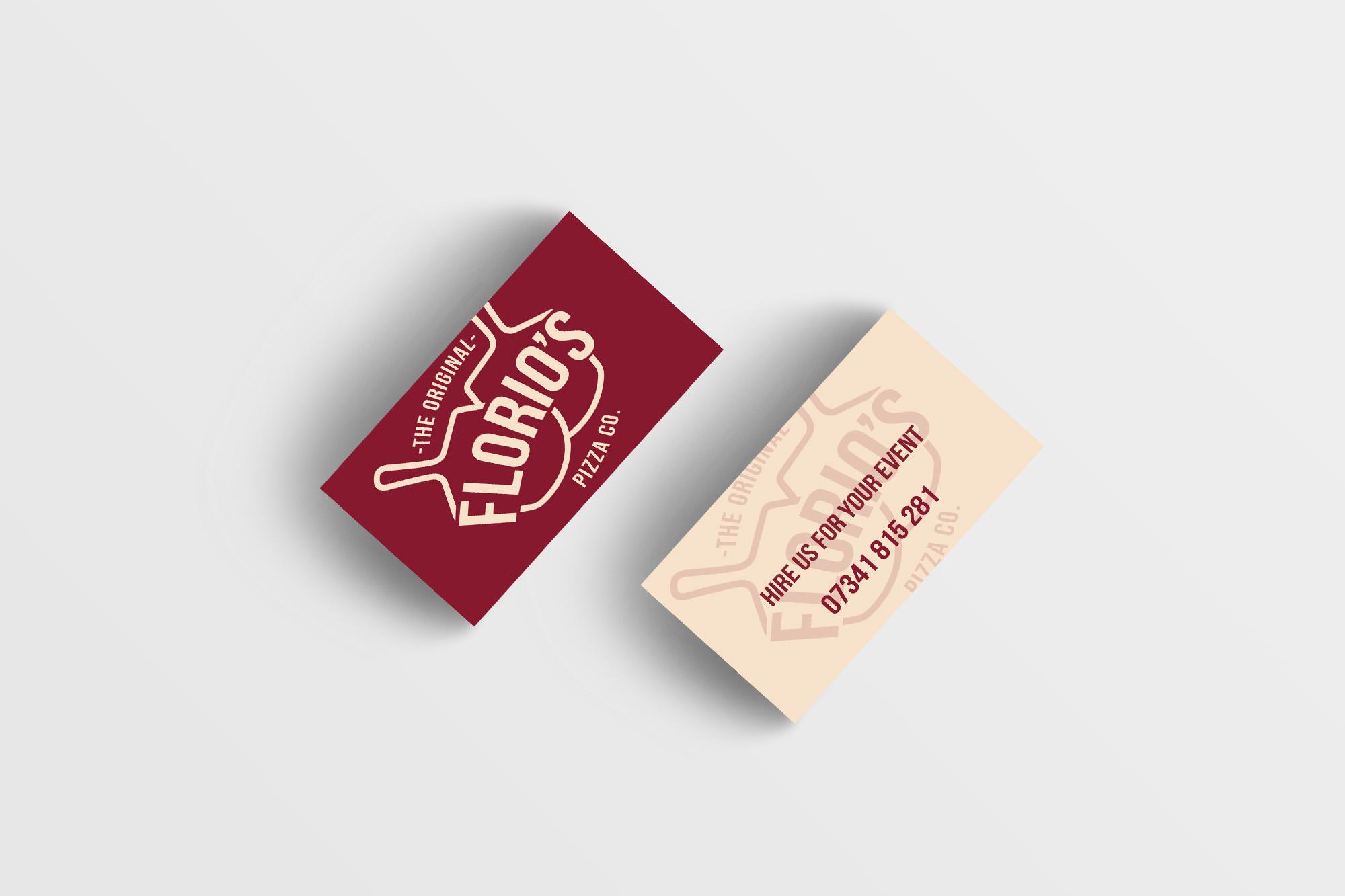 Florios Cards.jpg