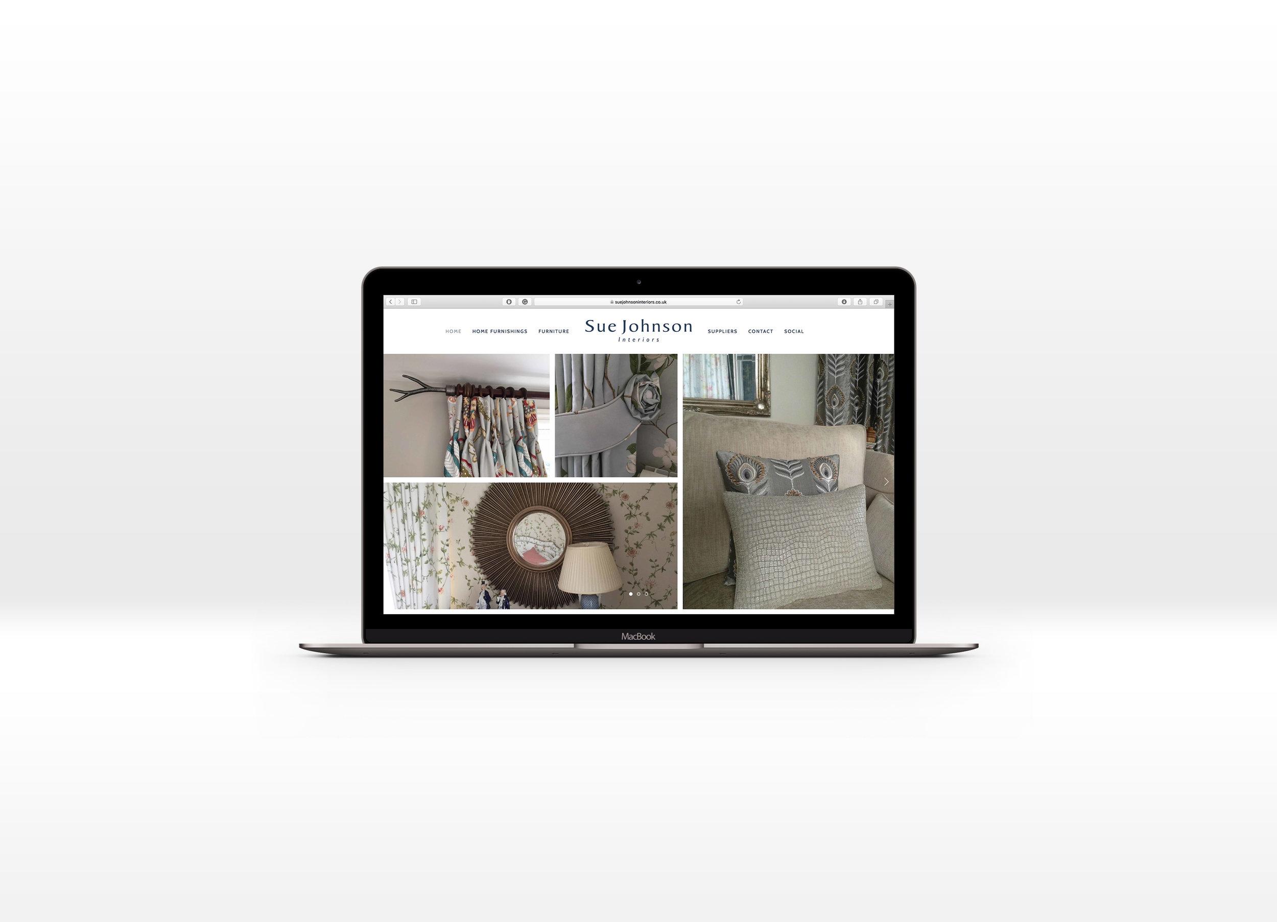 Sue Johnson Website.jpg