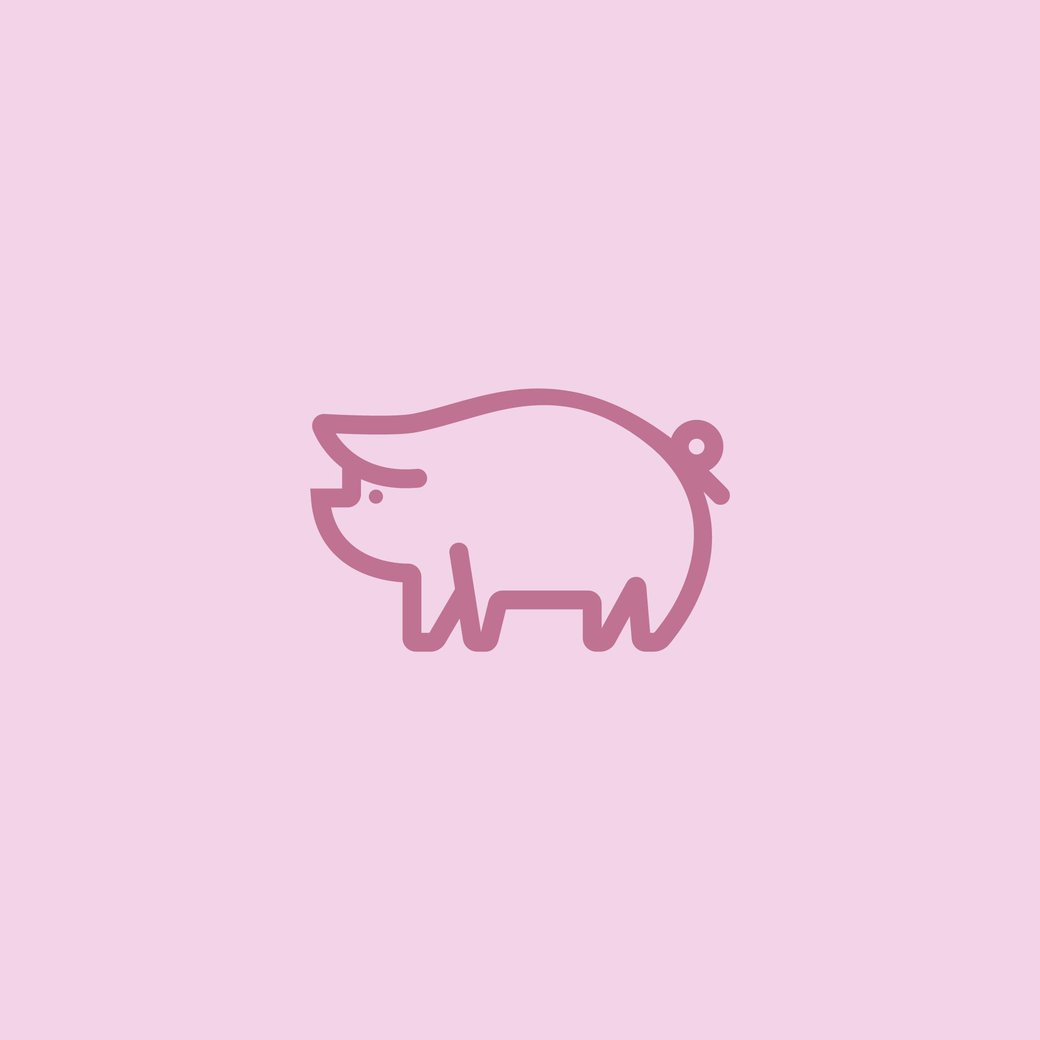 Pig-Logo-01.png