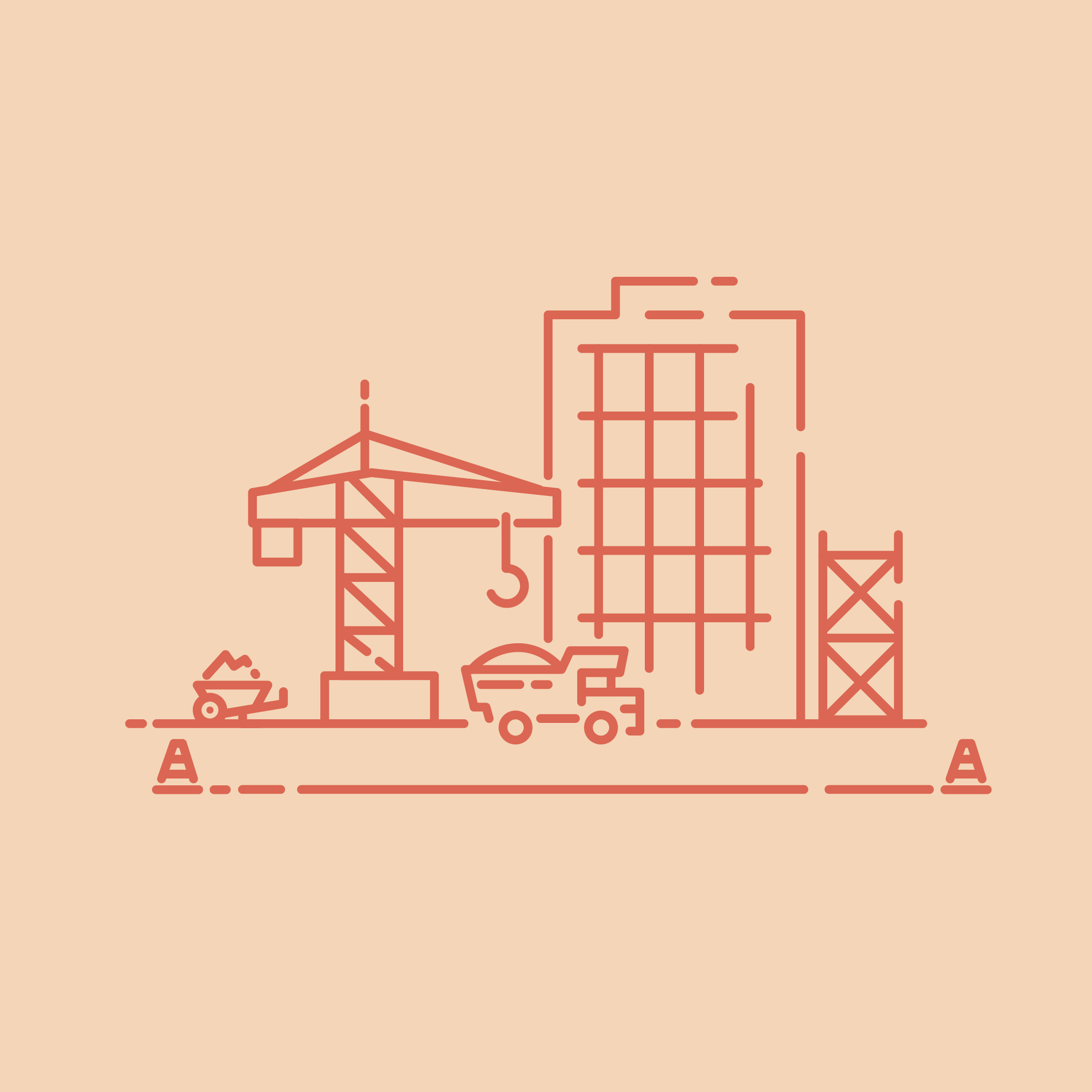 Construction-01.png