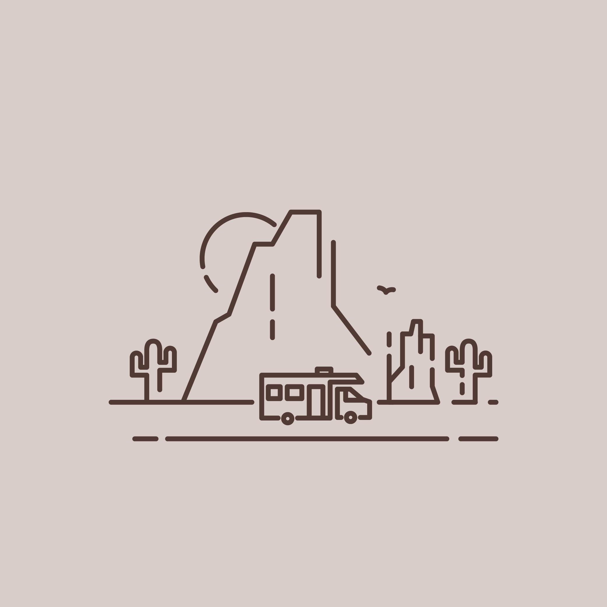 Canyon Life-01.png