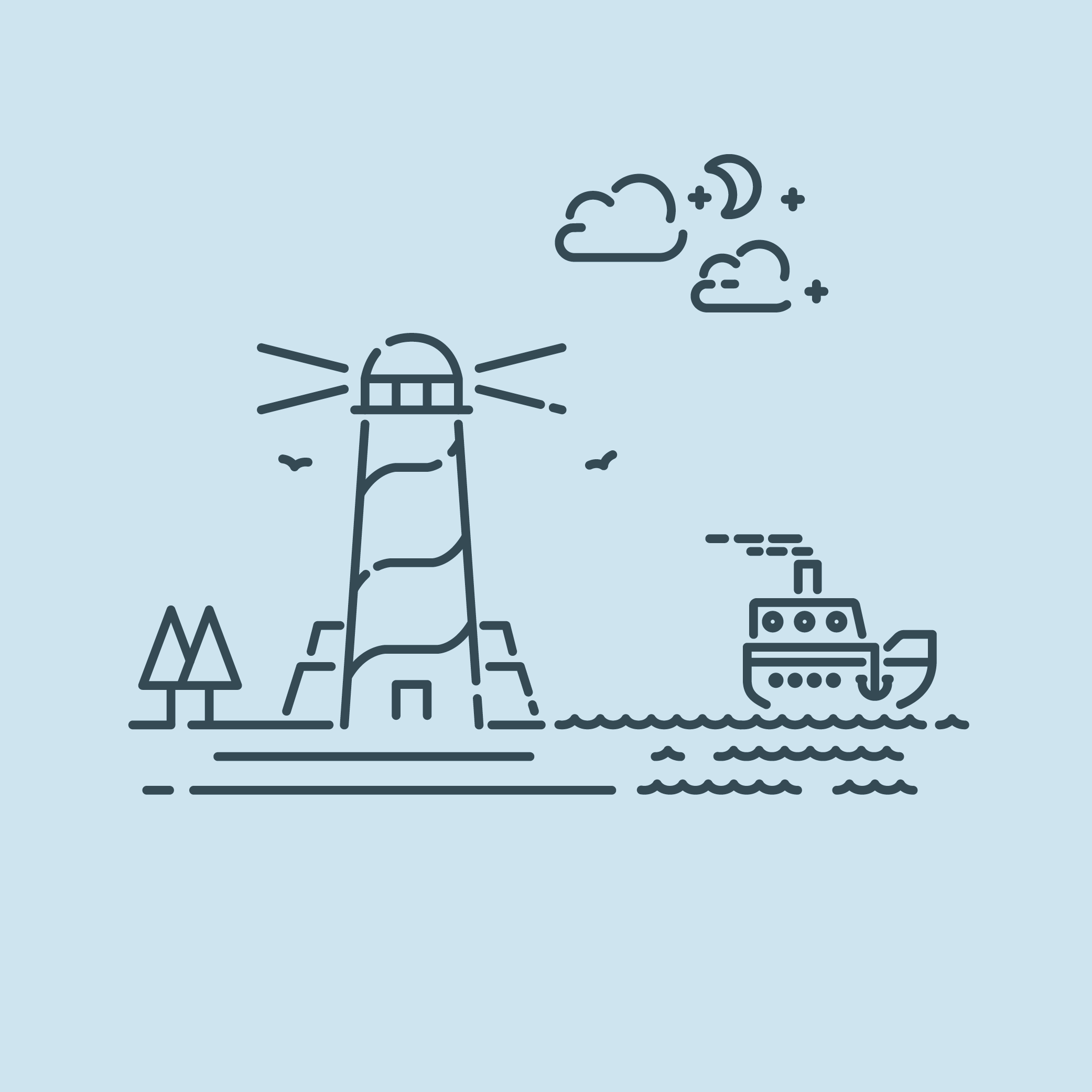 Light House-01.png