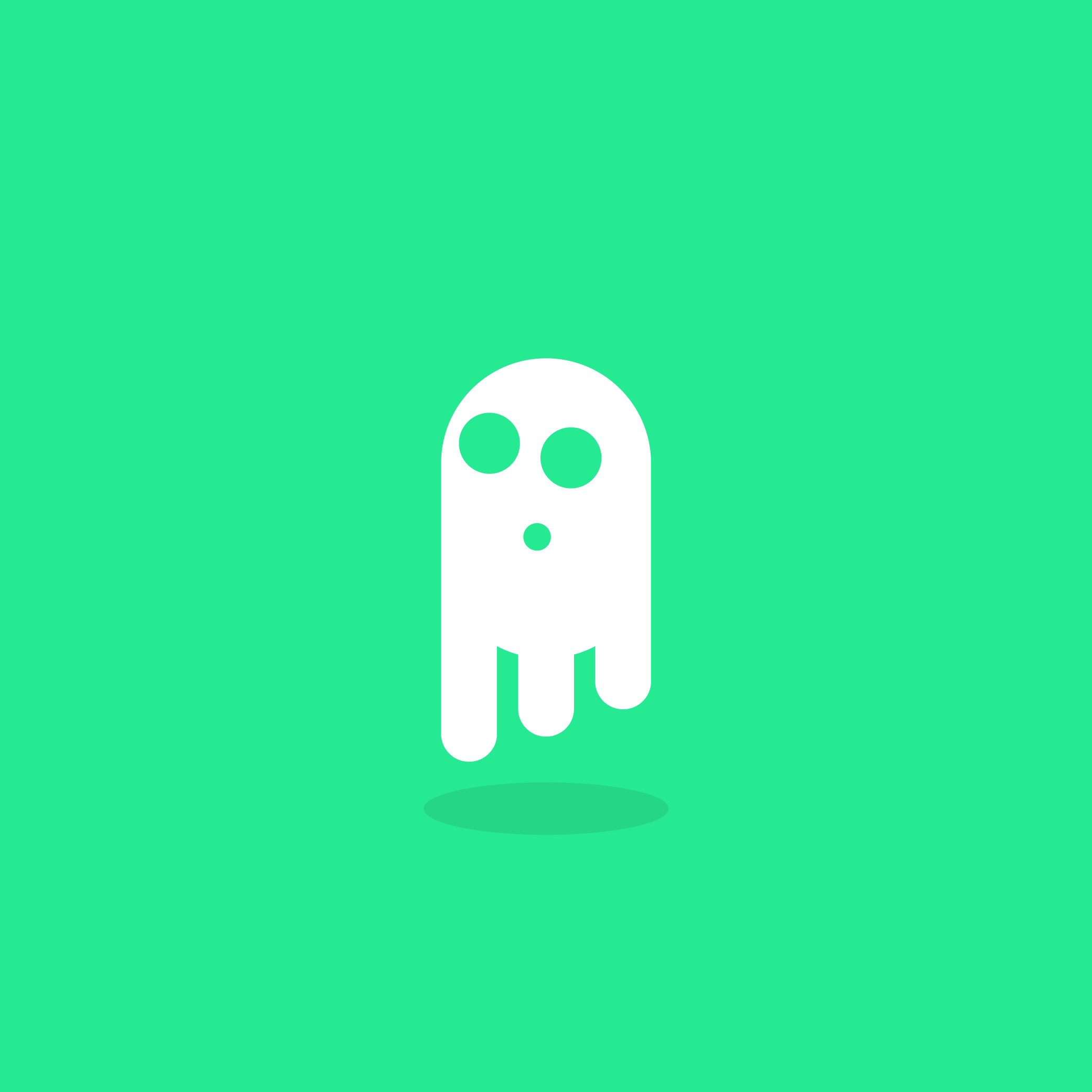 GHOST-01.png