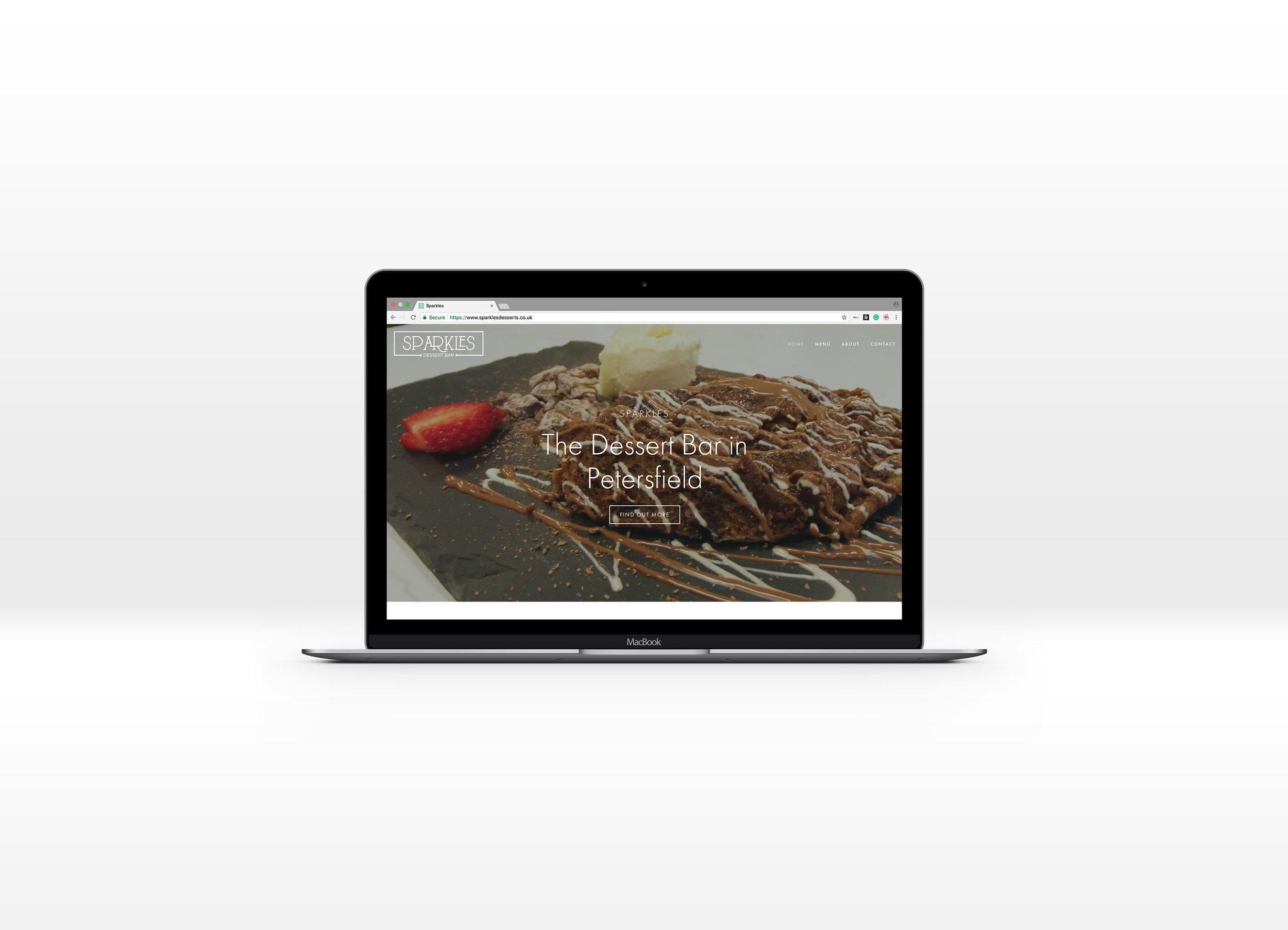 Sparkles Website.jpg