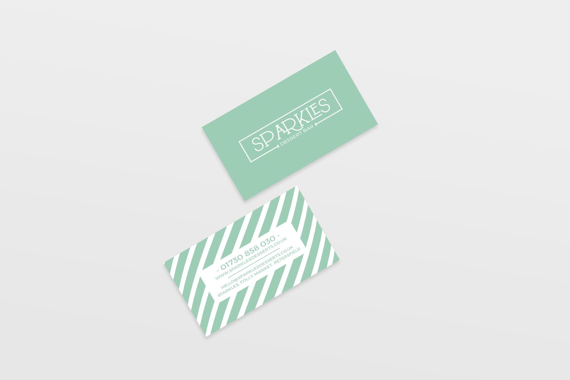 Sparkles Cards.jpg