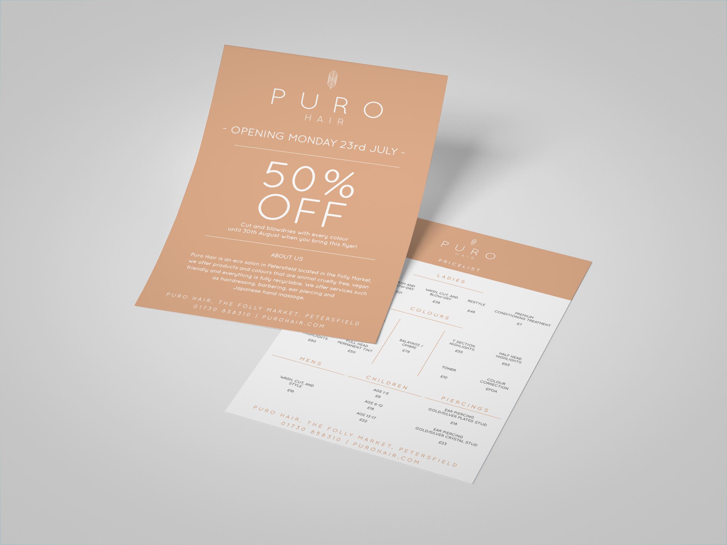 Puro Leaflet Mockup.jpg
