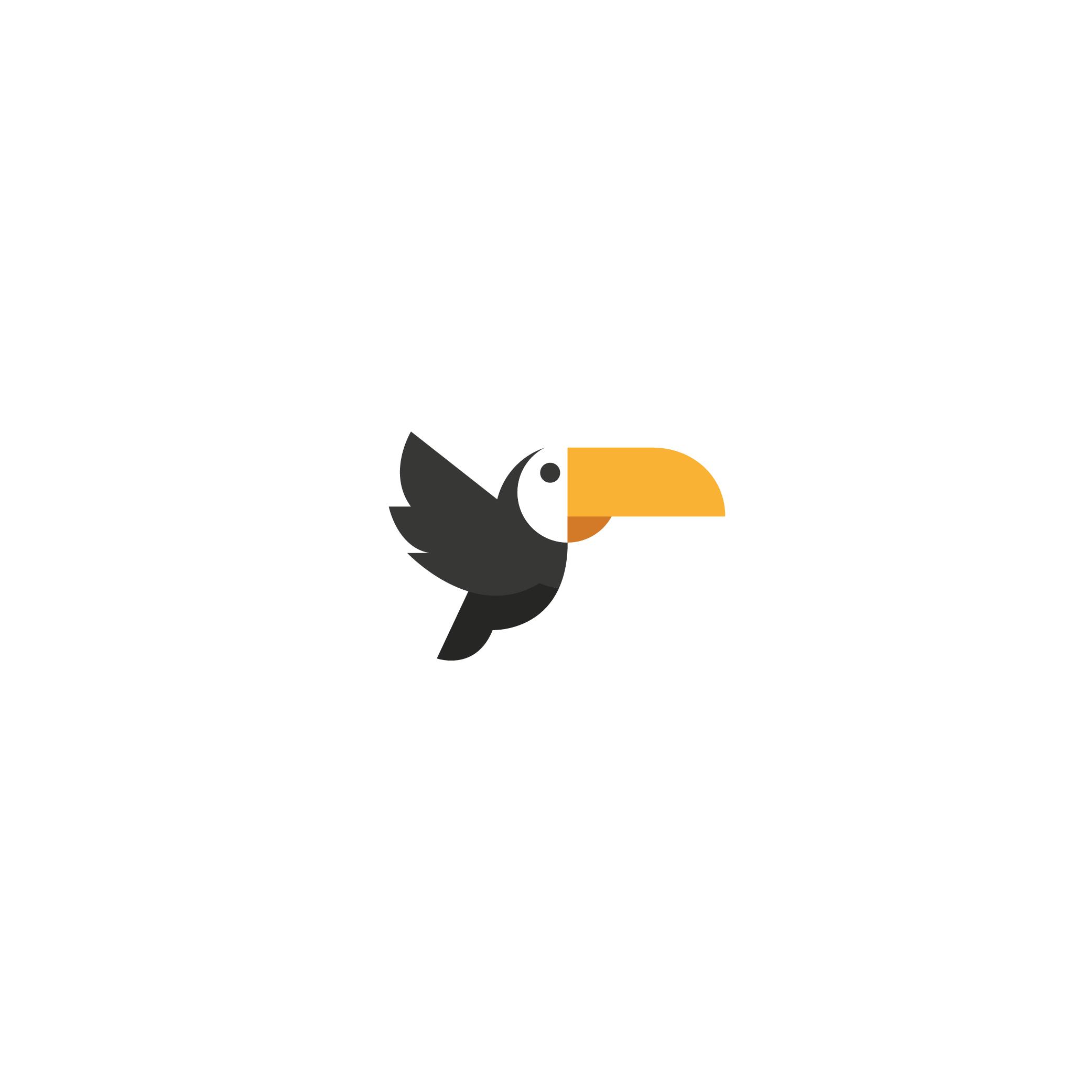 Toucan-01.png