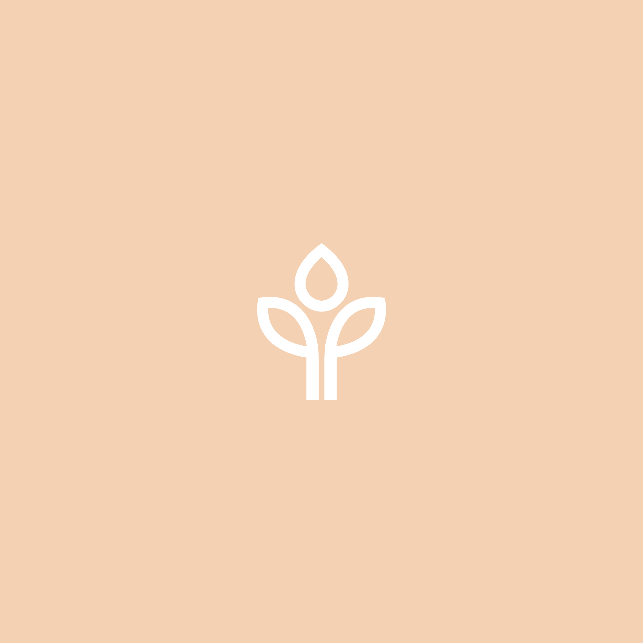 Blossom-01.png