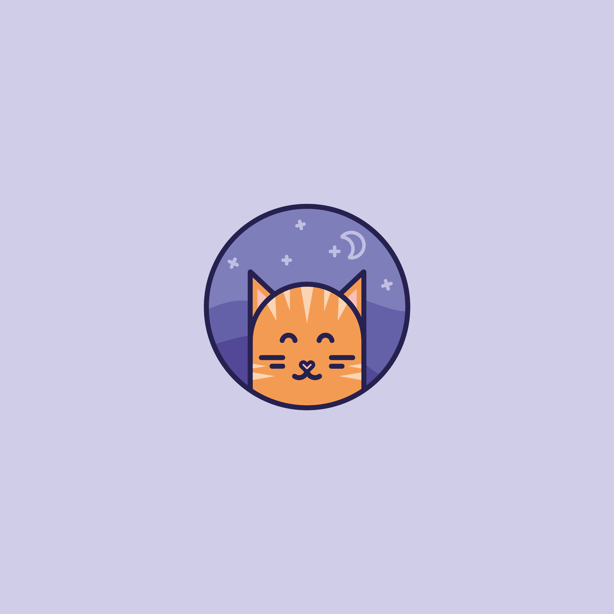 Night Cat-01.png