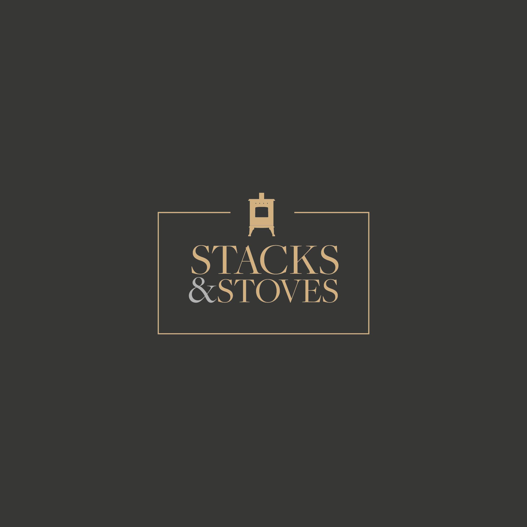 Stacks & Stoves Main Logo-01.png
