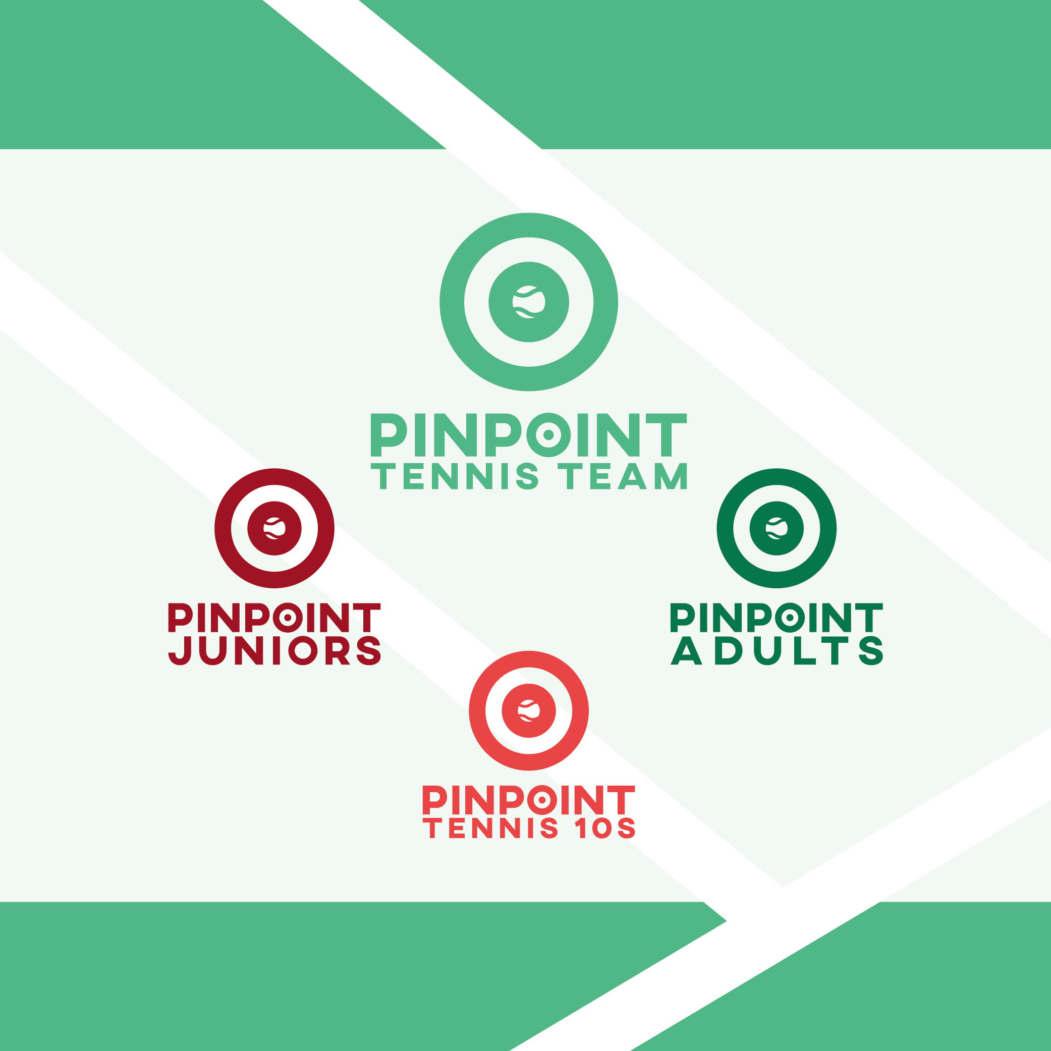 Pinpoint-01.png
