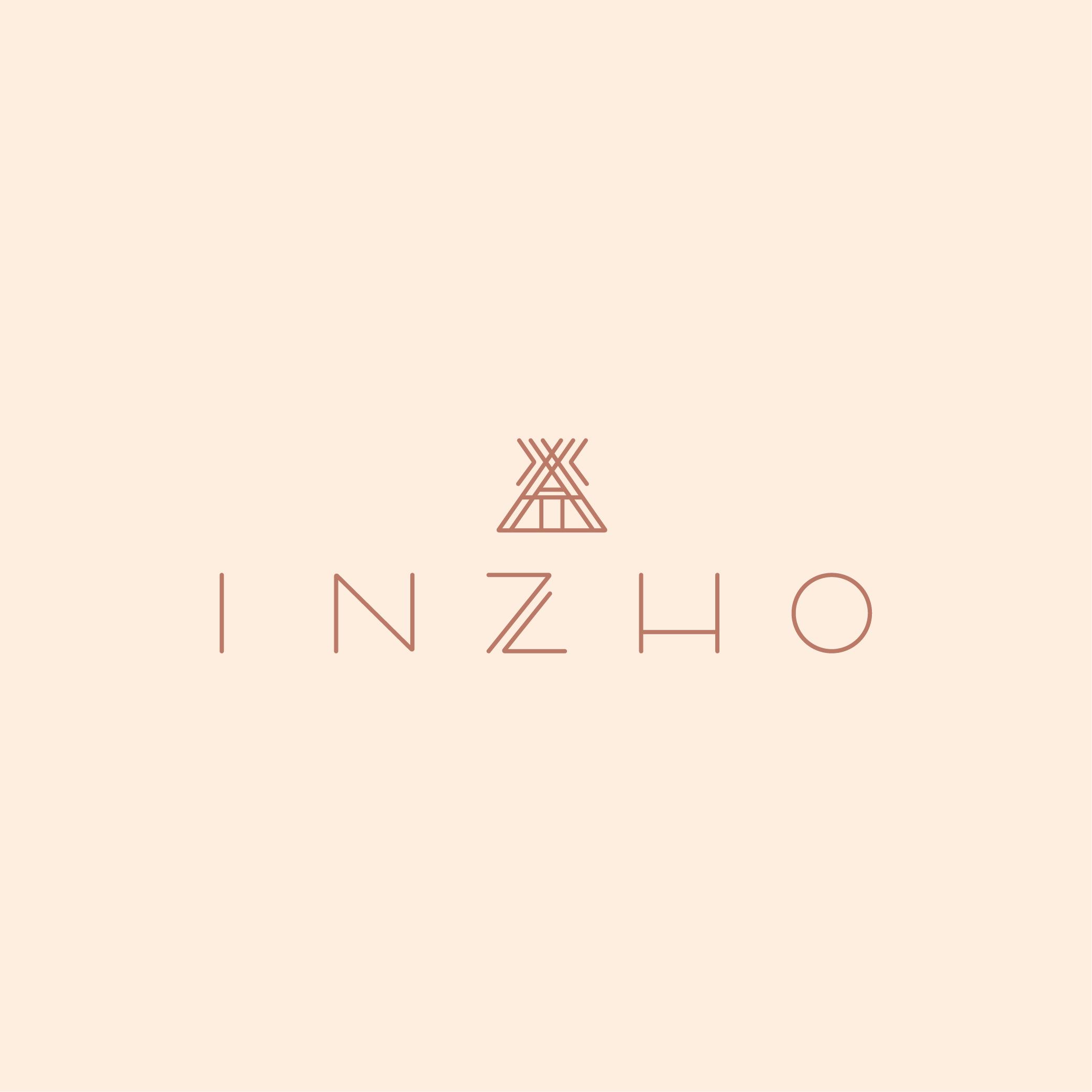 Inzho Final Logo-01.jpg