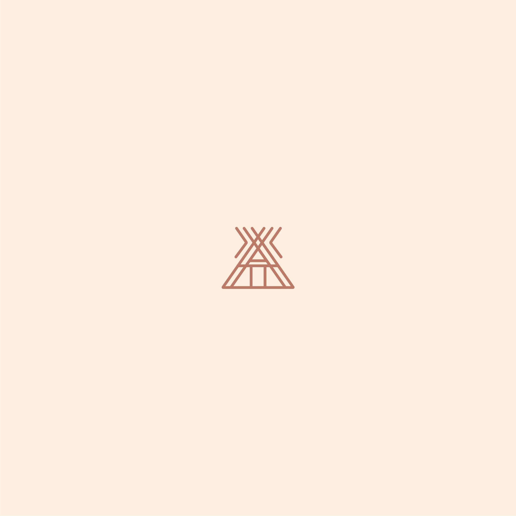 Inzho Final Logo-02.jpg