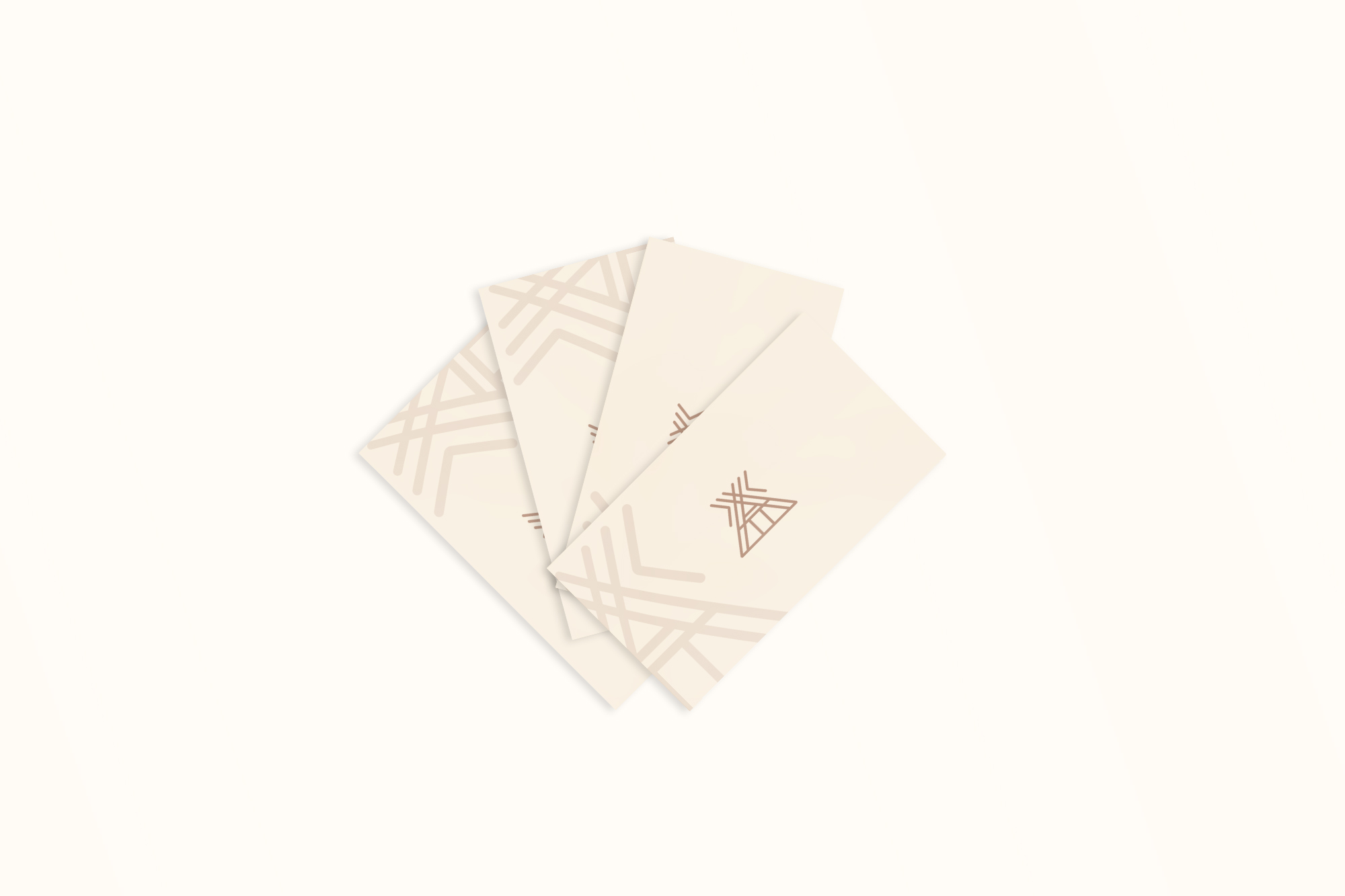 Inzho Business Cards Mockup.jpg