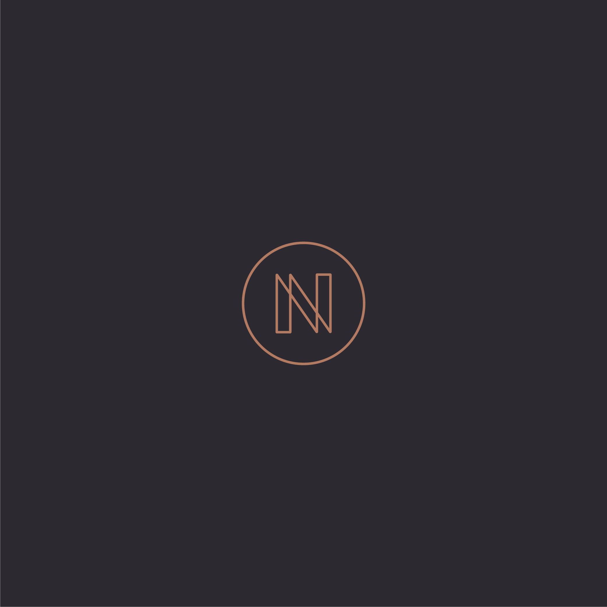 Nathan Marshall Logo-02.png