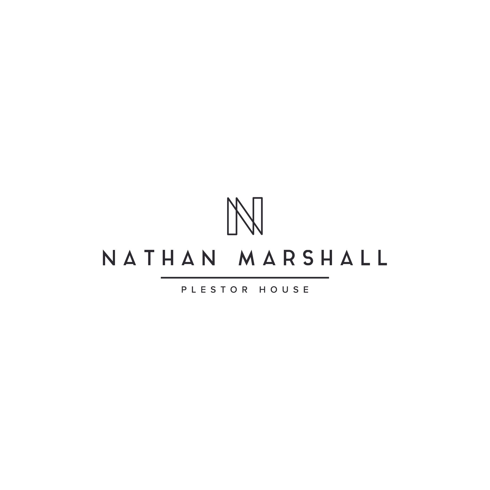 Nathan Marshall Logo-01.png