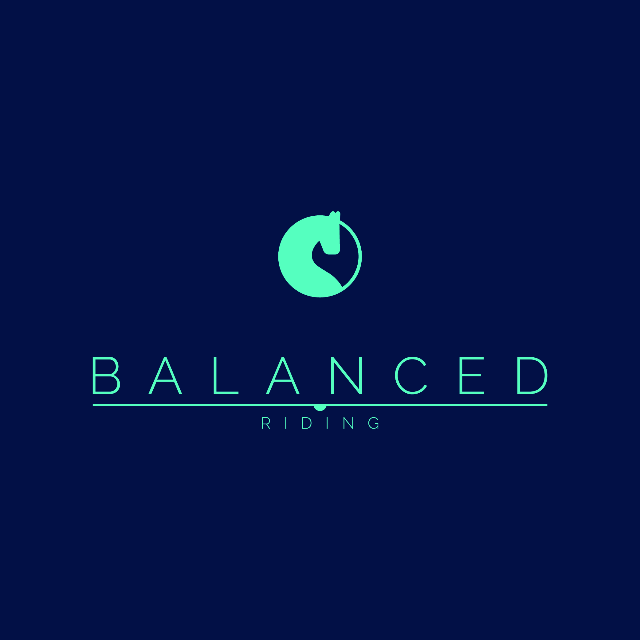 Balanced Riding Final Logo-02.jpg