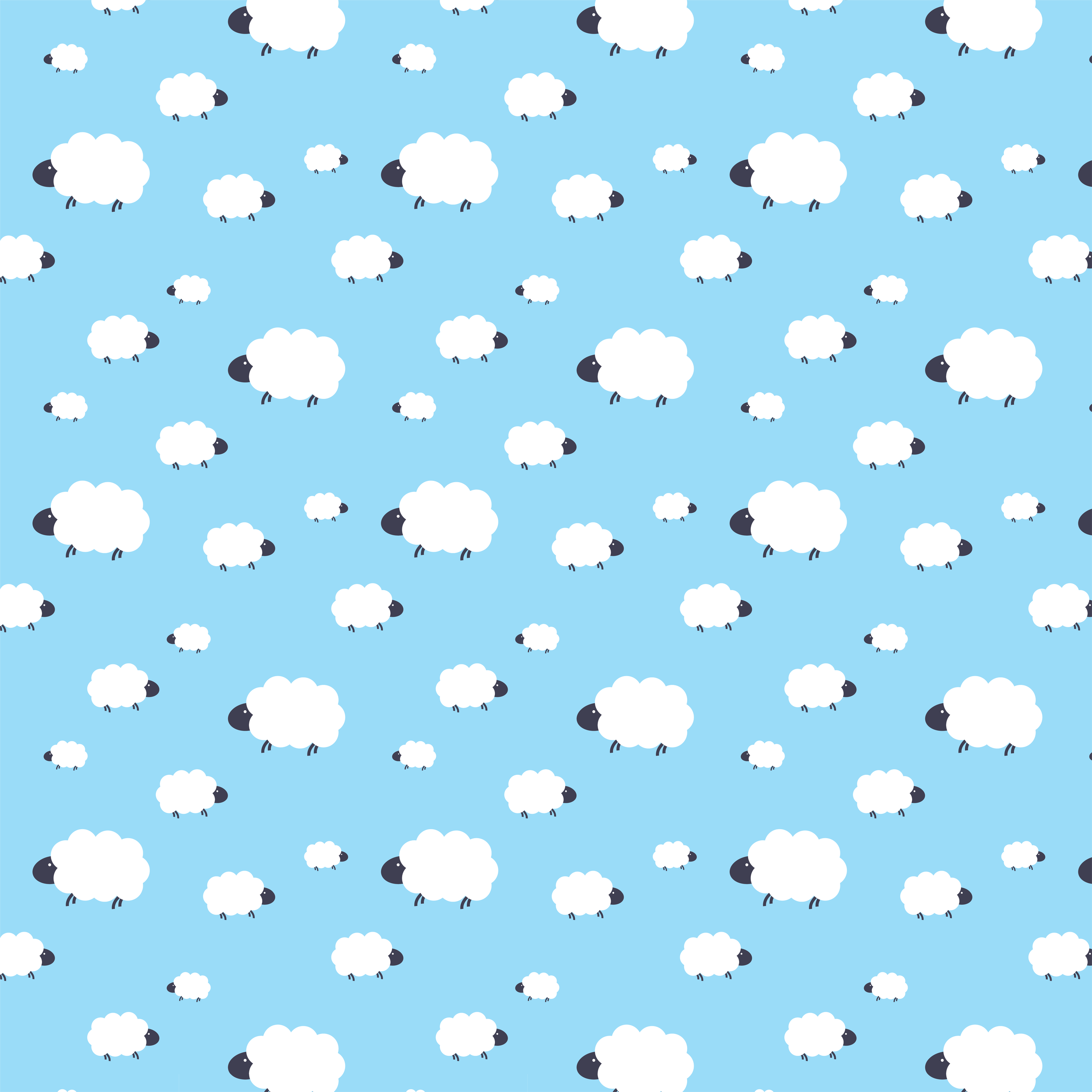Sheep Pattern-02.png