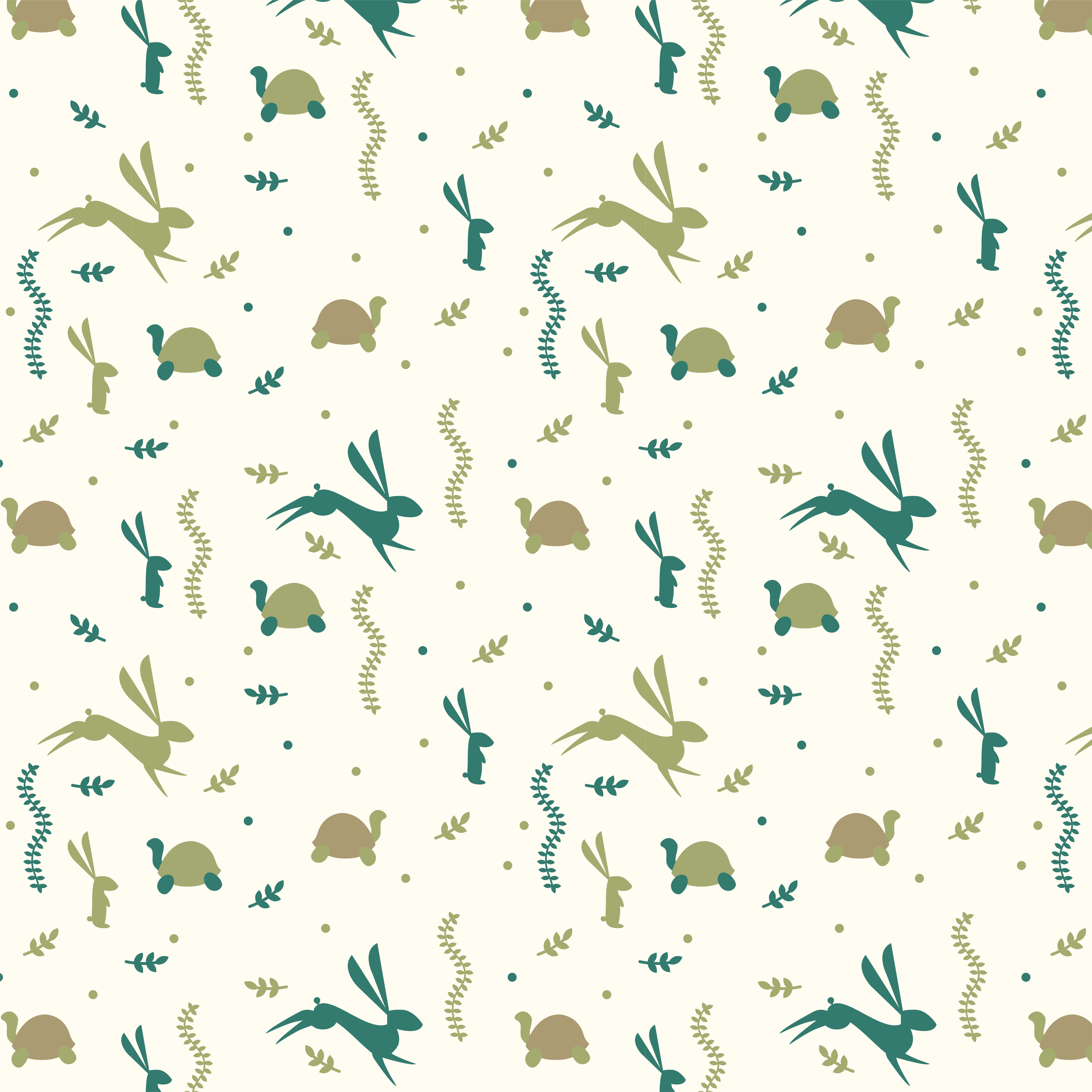 Tortoise & Hare-02.png