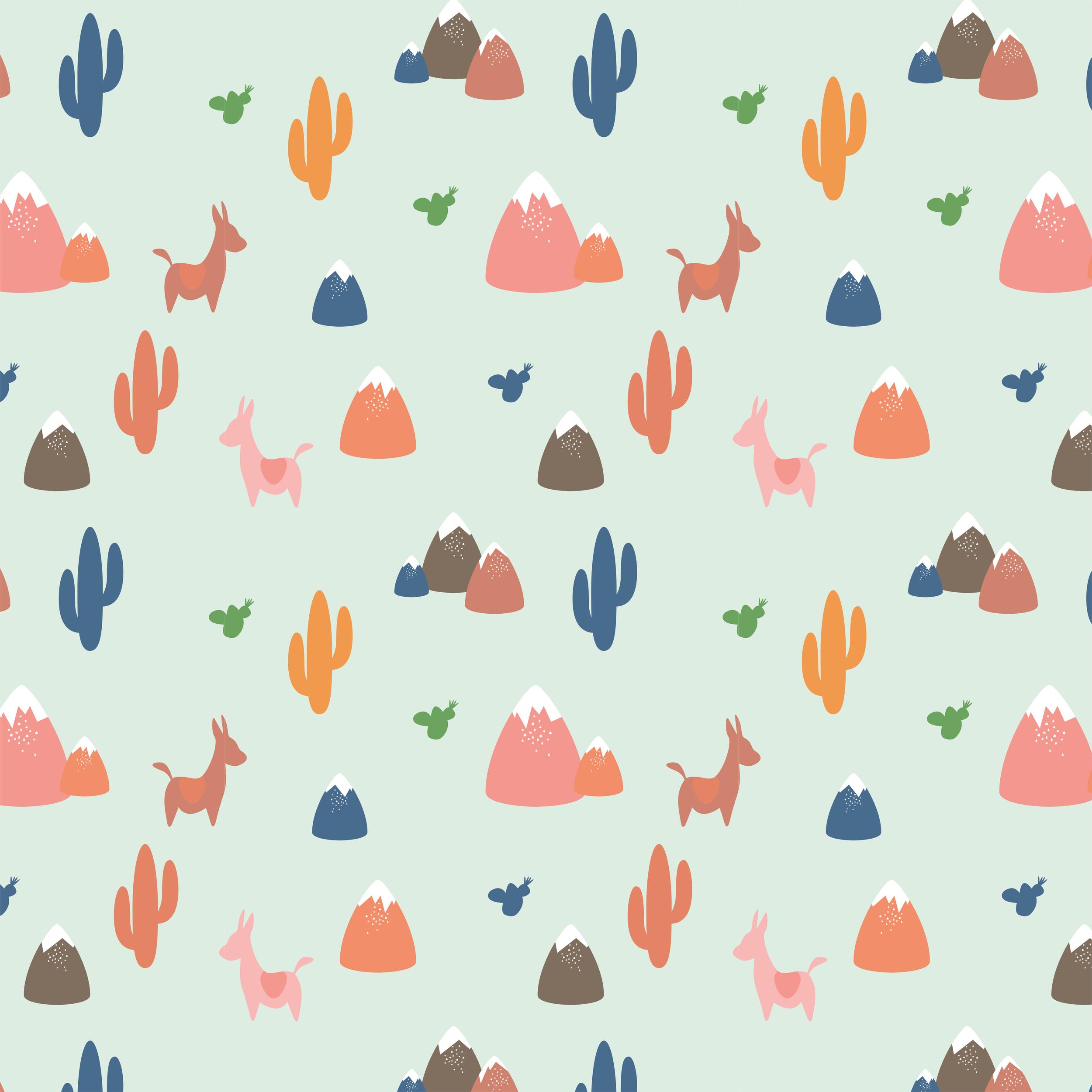 Donkey Pattern-02.png
