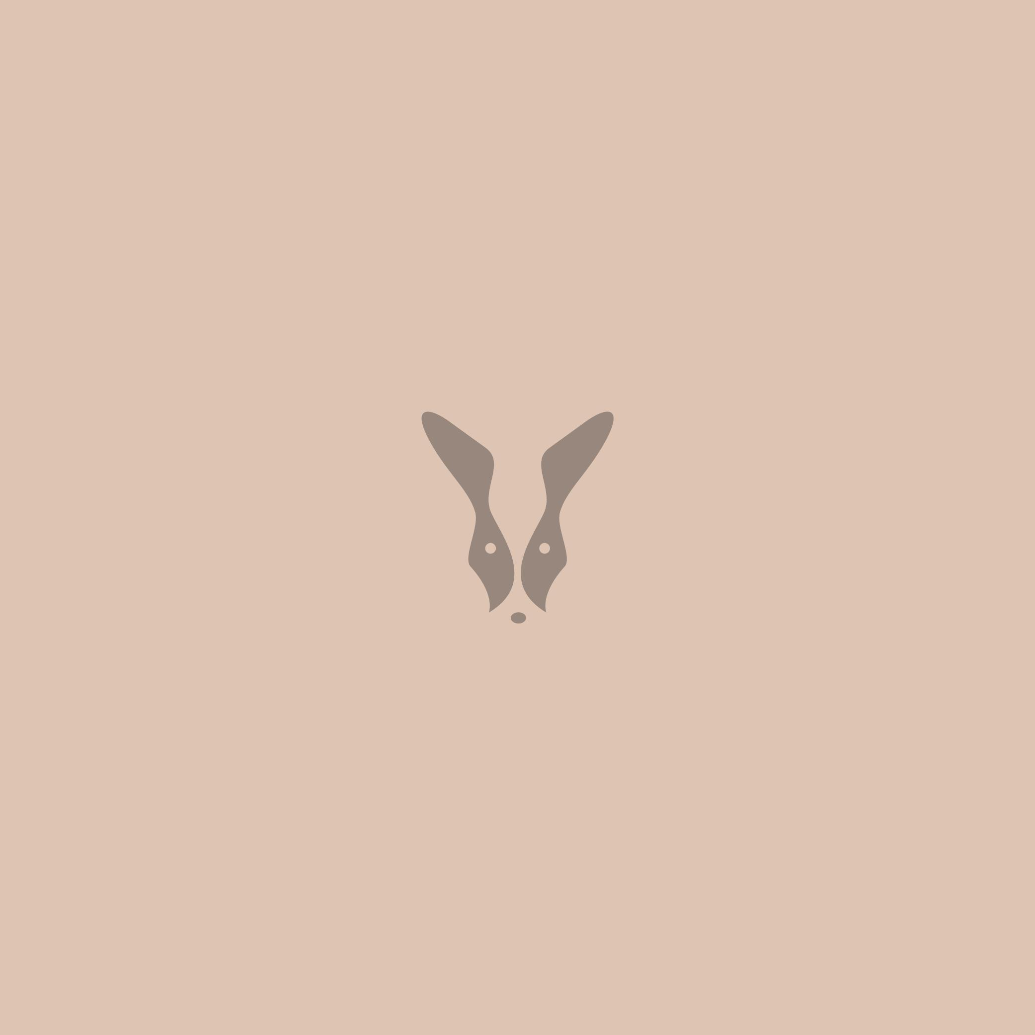 Wallaby-01.png