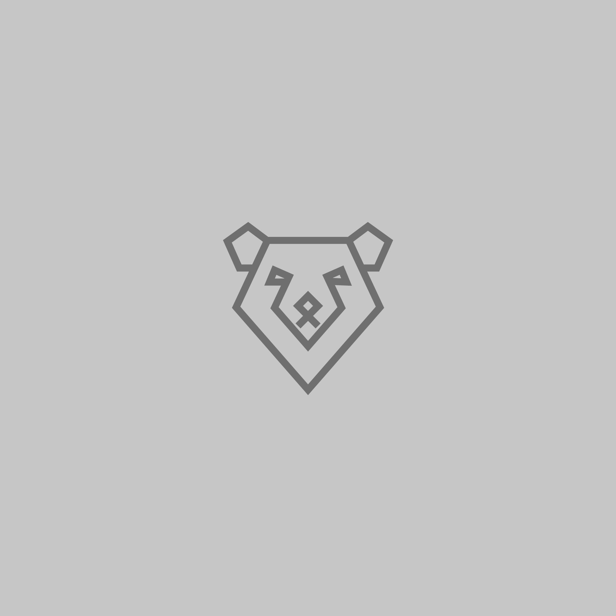 Bear Line-01.png