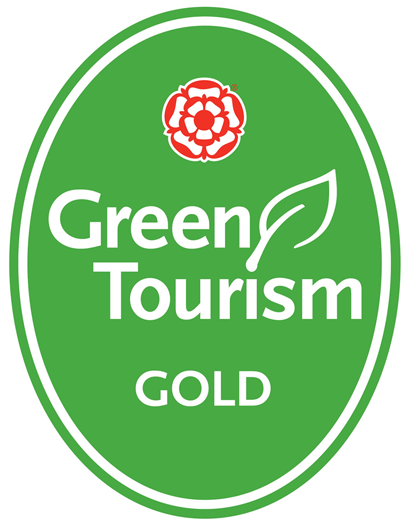 greentourism.png