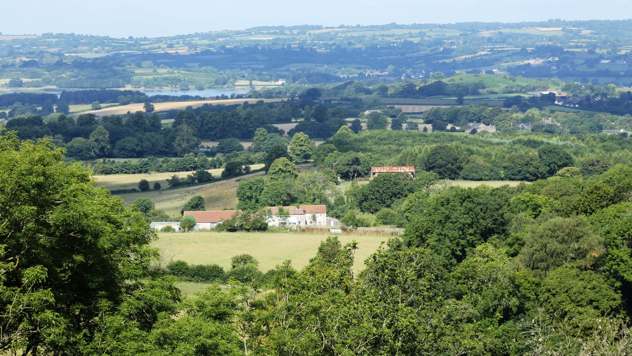 Folly+Farm+view+from+East+Hill+14.8.14+cdavies+%2870%29.jpg