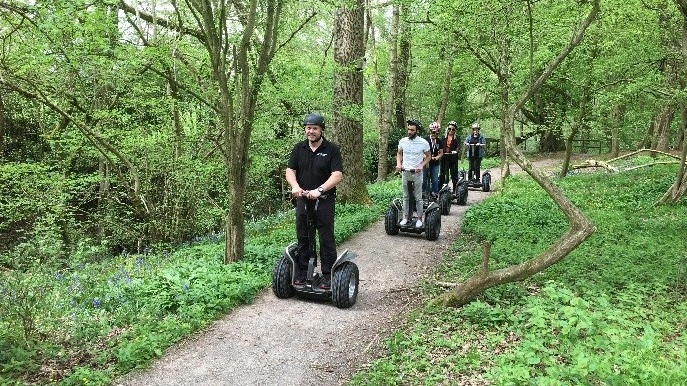 segway-hire-somerset.jpg