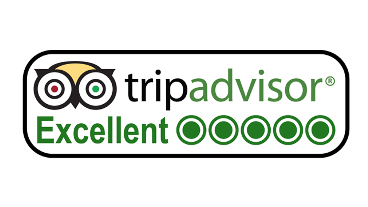 TripAdvisor-5-Star-review.jpg