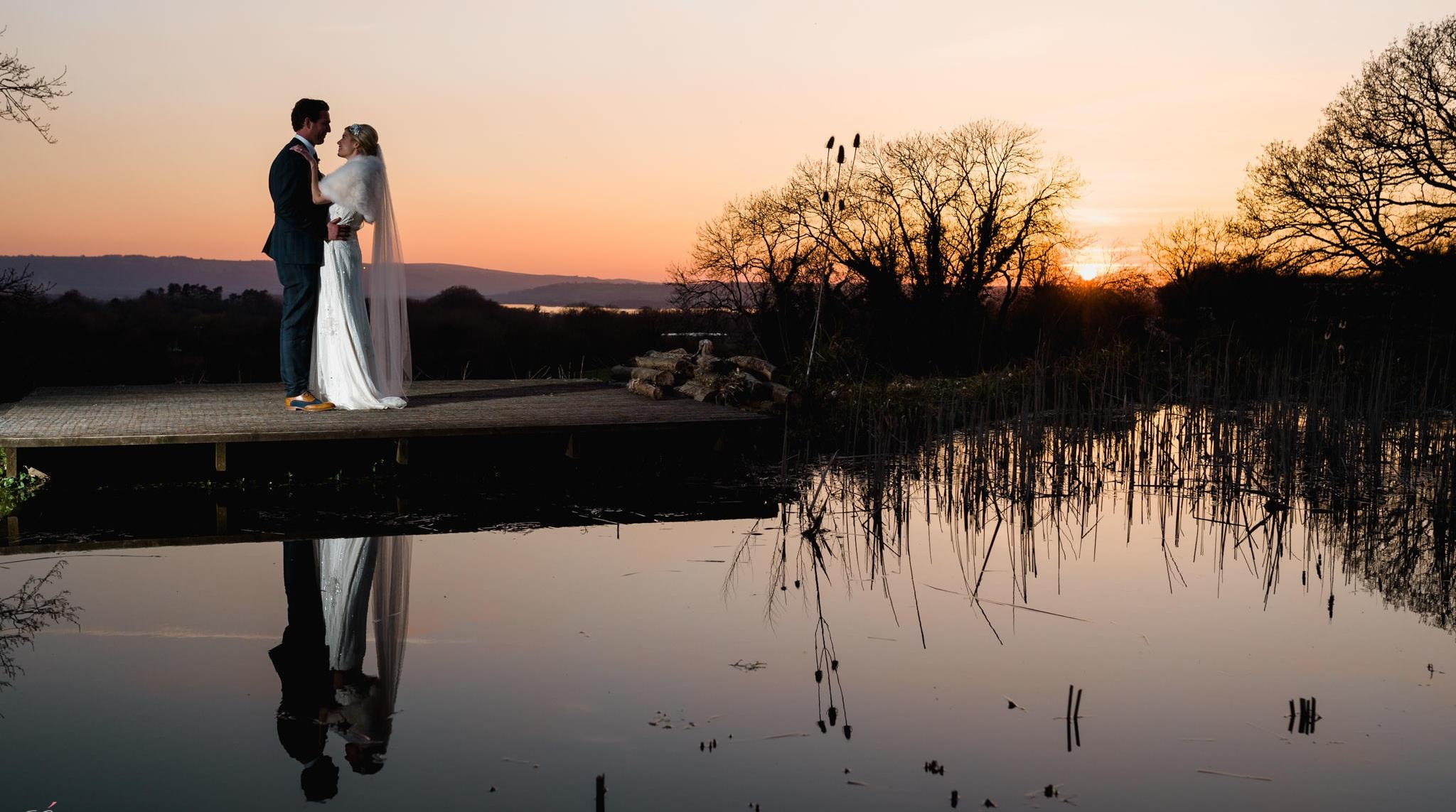 Folly-Farm-Centre-Wedding+3+%28Richard+Howman%29.jpg