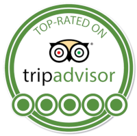 Tripadvisor-resized.png
