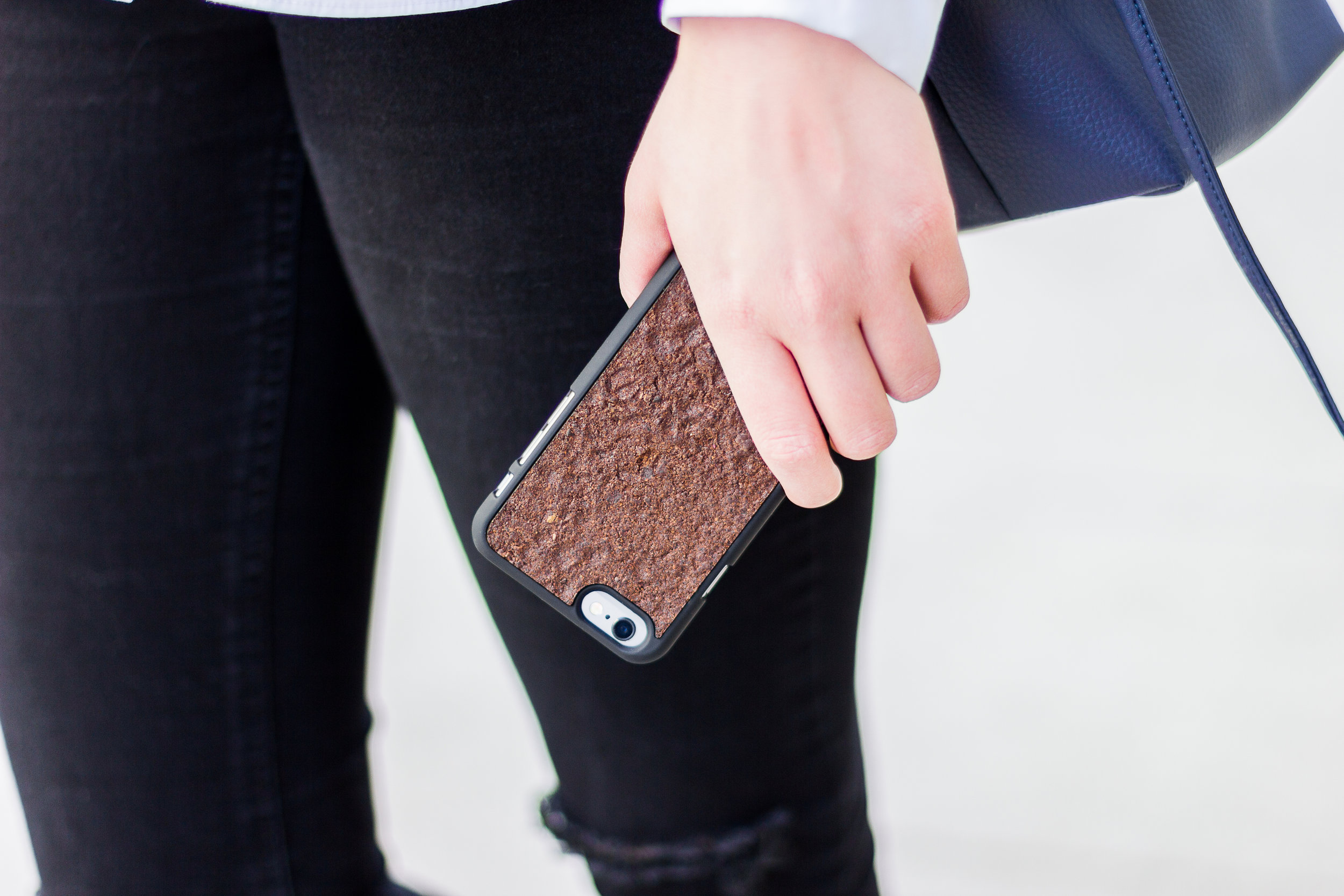 mainstream chic mmore cases